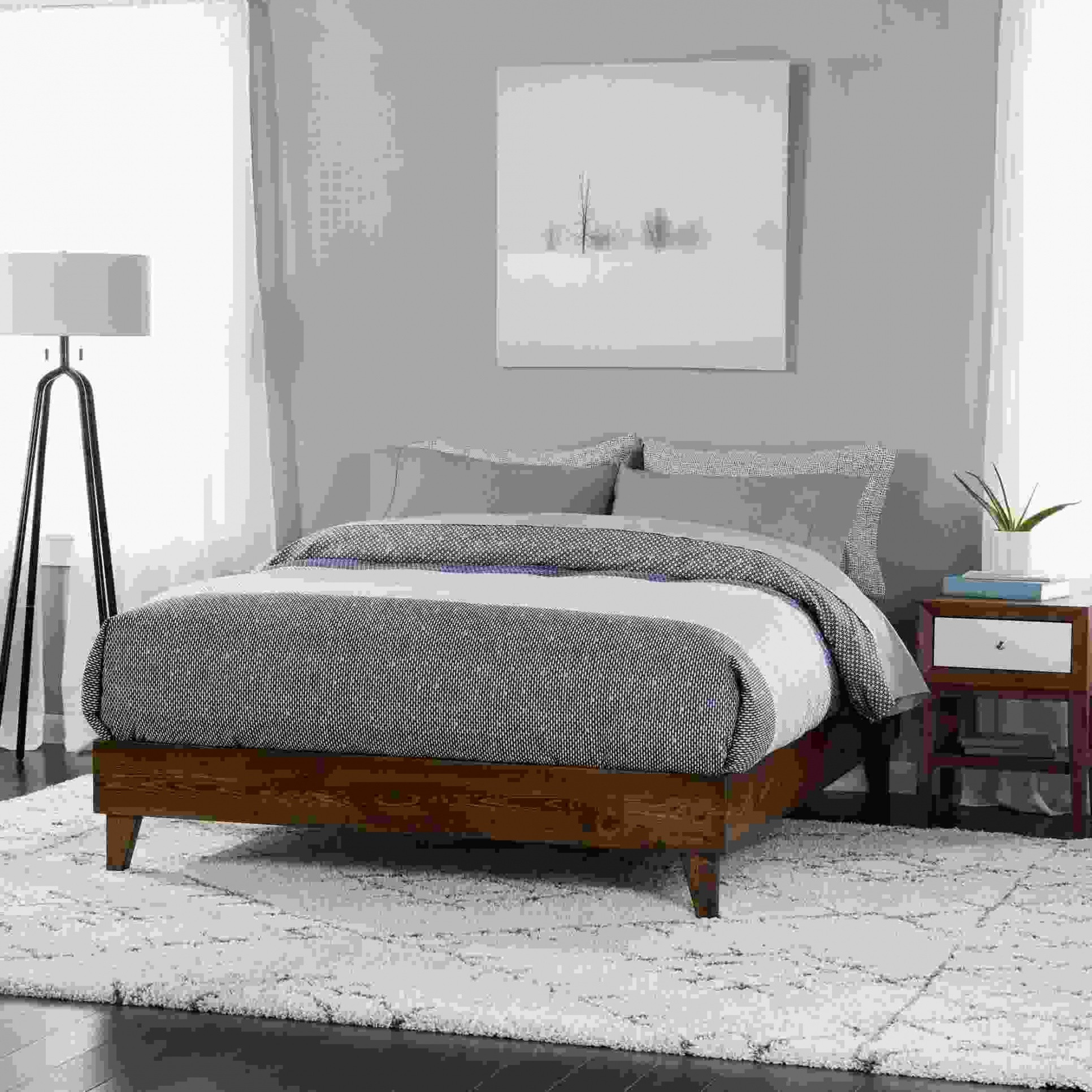 white hardwood floors in bedroom of twin beds with bookcase headboard incredible queen oak headboard od throughout bed frame headboard adapter fresh twin size wood bed frame elegantpictures