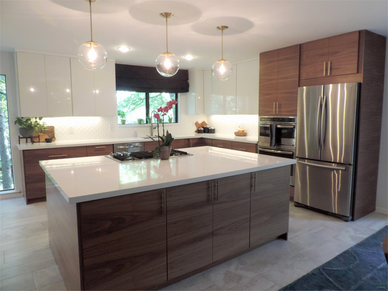 white kitchen cabinets with dark hardwood floors of 30 inspirational cherry wood kitchen cabinets images for cherry wood kitchen cabinets new lovely black mold in kitchen cabinets benjaminherman