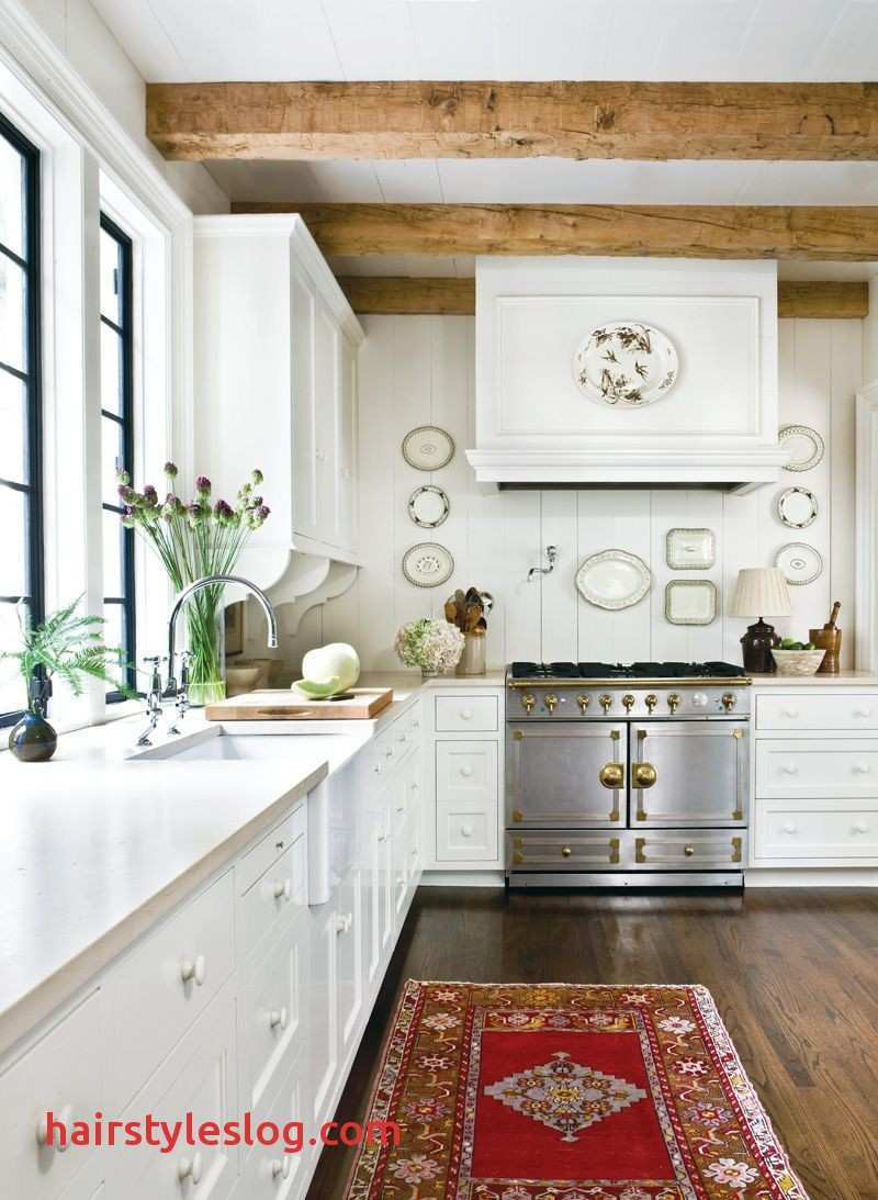 white kitchen with dark hardwood floors of sweet white kitchen cabinets dark hardwood floors for house remodel with regard to sweet white kitchen cabinets dark hardwood floors for house remodel love the stove dark wood floors lighter wood beams white cream