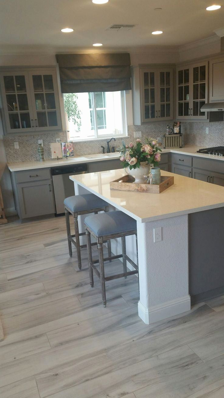 White Kitchen with Dark Hardwood Floors Of White Kitchen Cabinets with Dark Wood Floors Coolest Grey Floorsith with White Kitchen Cabinets with Dark Wood Floors Coolest Grey Floorsith Darkood Furniture Hardwood Home Depot Floor