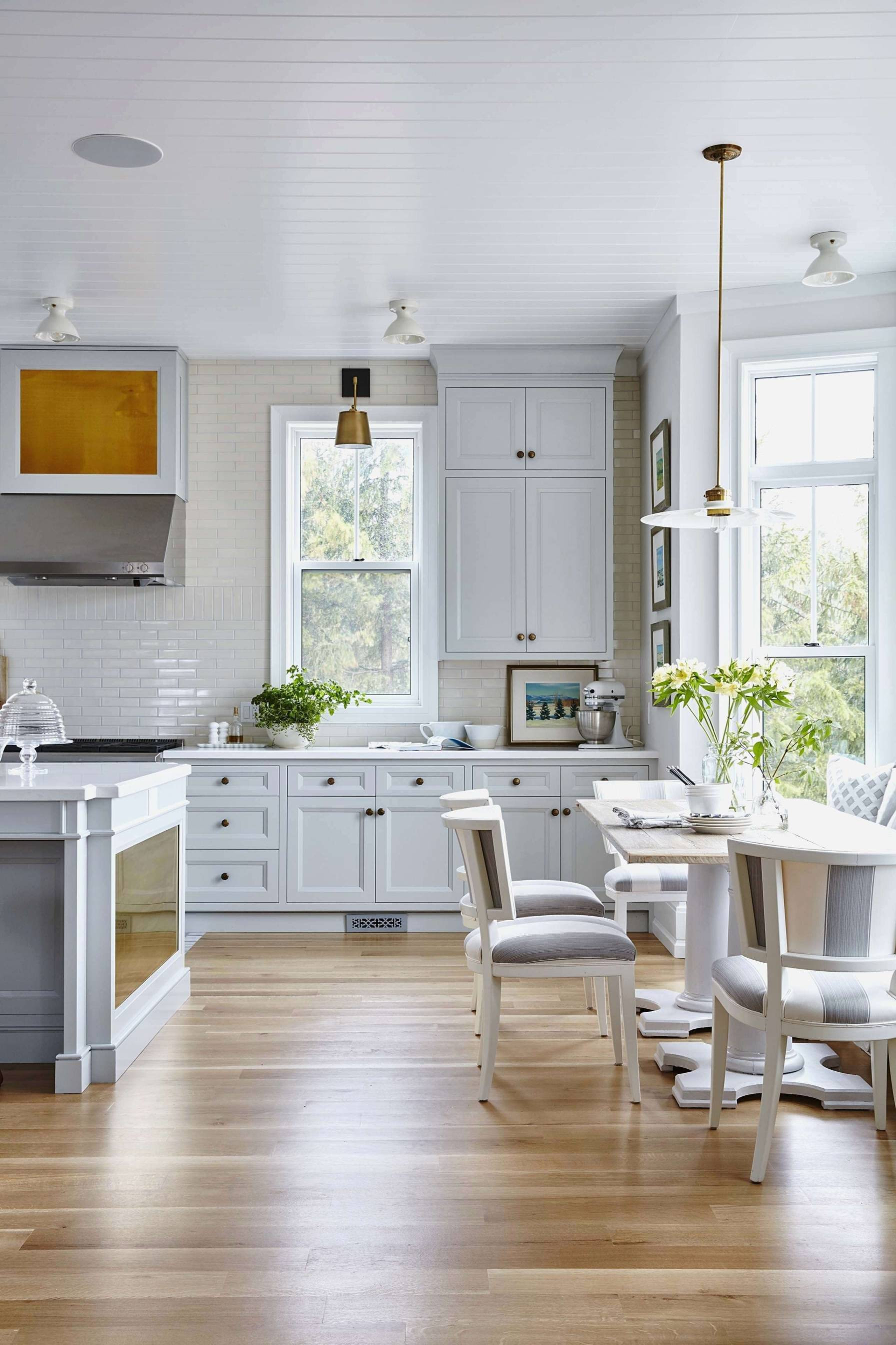 white kitchen with hardwood floors of 20 gray kitchen cabinets with hardwood floors graphics for kitchen joys kitchen joys kitchen 0d kitchens design ideas design scheme gray kitchen cabinet