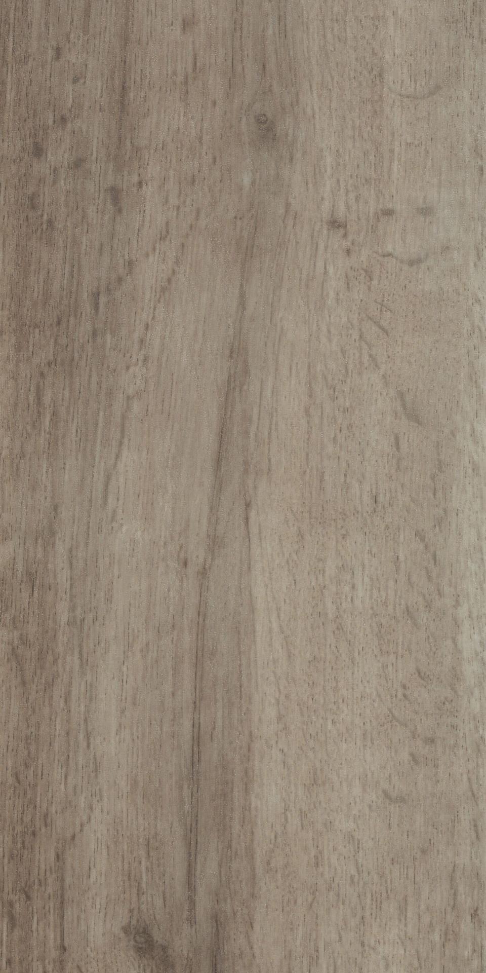 white oak grey hardwood flooring of 26 unique grey hardwood floors photos flooring design ideas regarding grey hardwood floors best of forbo allura flex 0 55 grey autumn oak selbstliegender vinylboden images