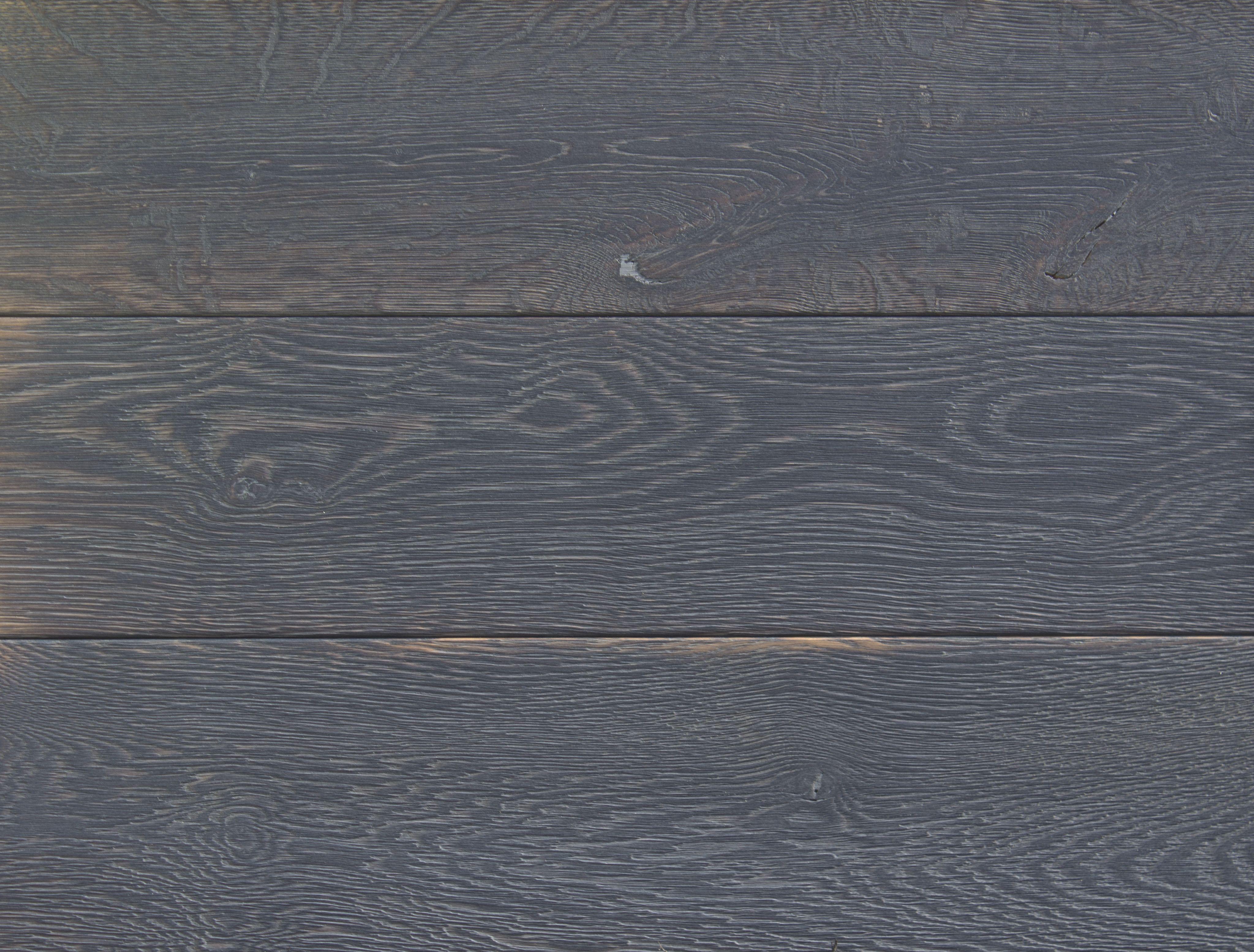 white oak grey hardwood flooring of charred flooring from resawn timber co zen shou sugi ban charred in charred flooring from resawn timber co zen shou sugi ban charred wide plank white oak with zero voc hardwax oil finish