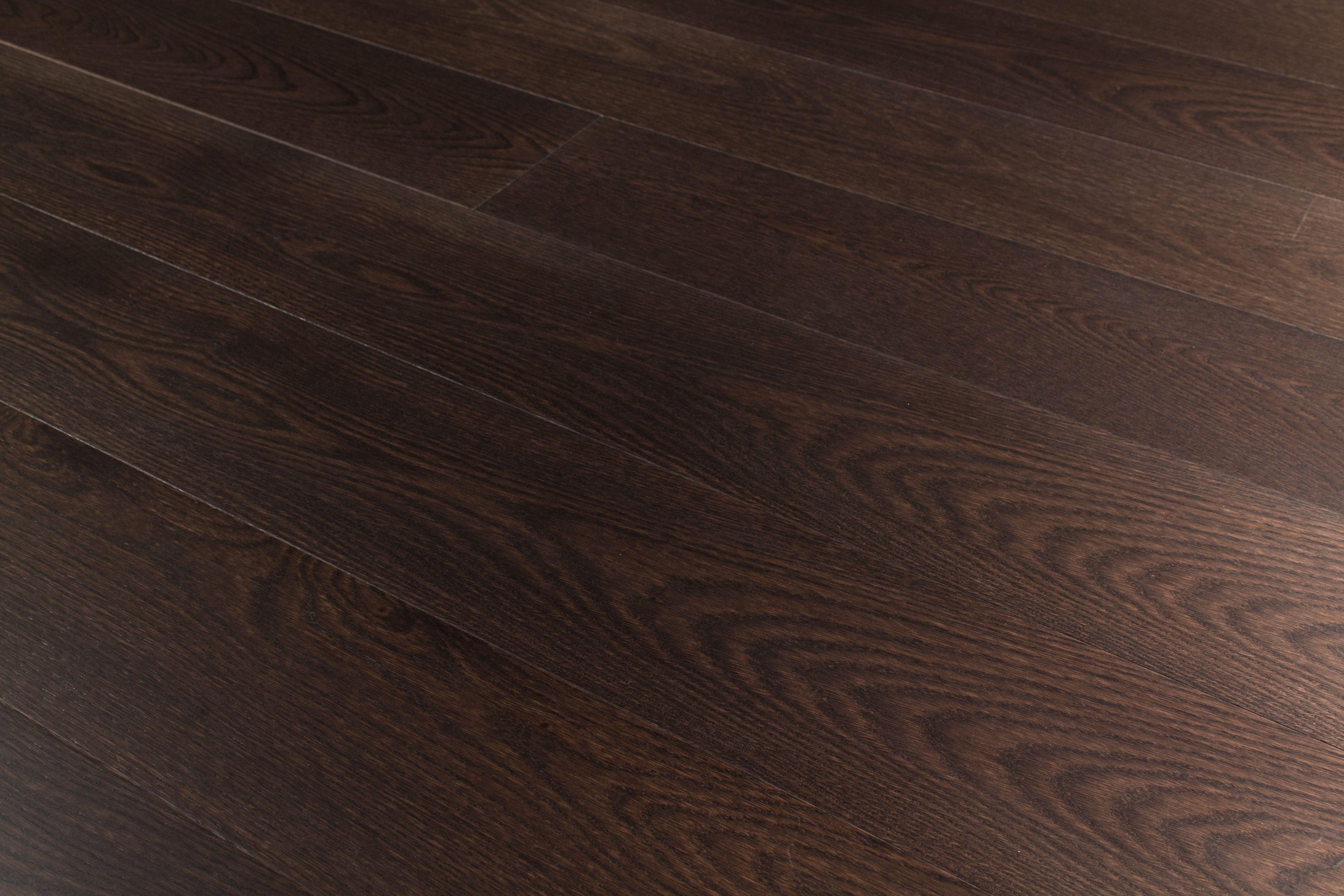 white oak grey hardwood flooring of wide plank flooring wide plank dark brown white oak hdf hardwood within wide plank flooring wide plank dark brown white oak hdf hardwood flooring