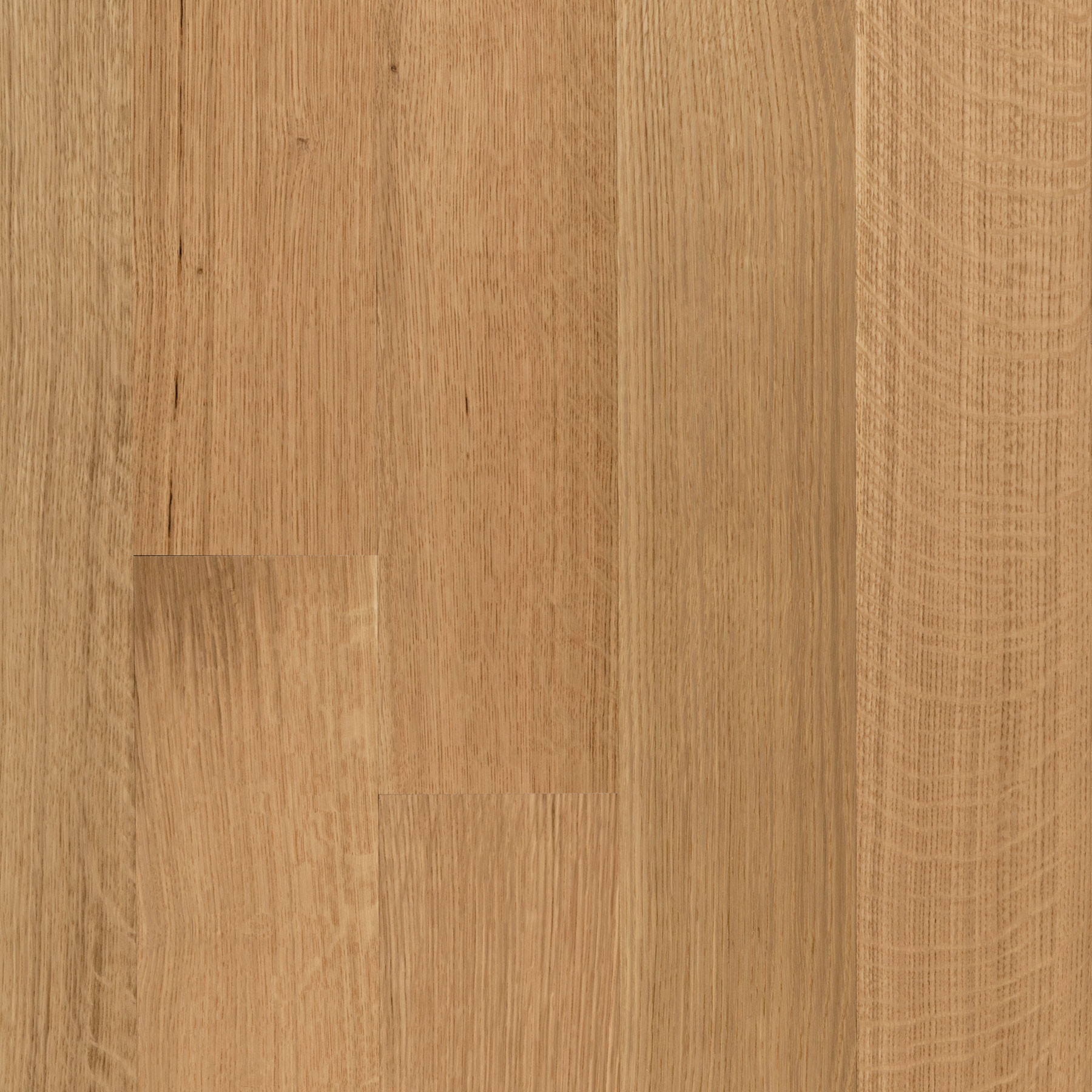 White Oak Hardwood Floor Colors Of American Quartered White Oak 5″ Etx Surfaces In American Quartered White Oak 5″