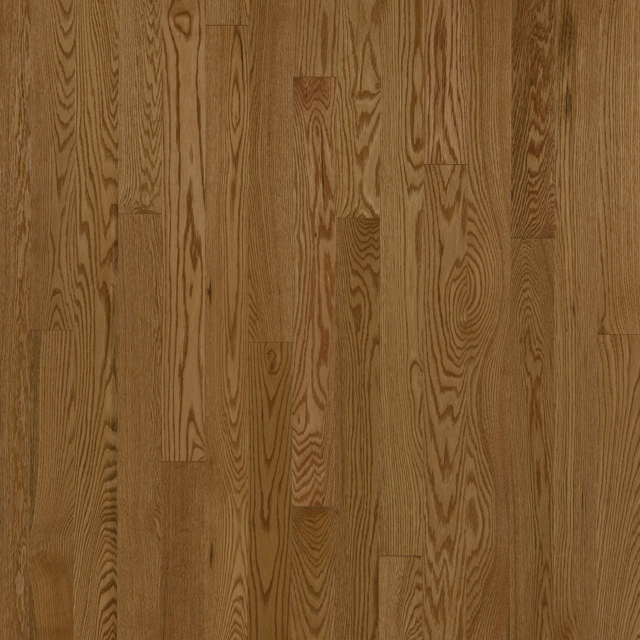 white oak hardwood flooring canada of red oak honey hardwood flooring preverco preverco hardwood throughout red oak honey hardwood flooring preverco