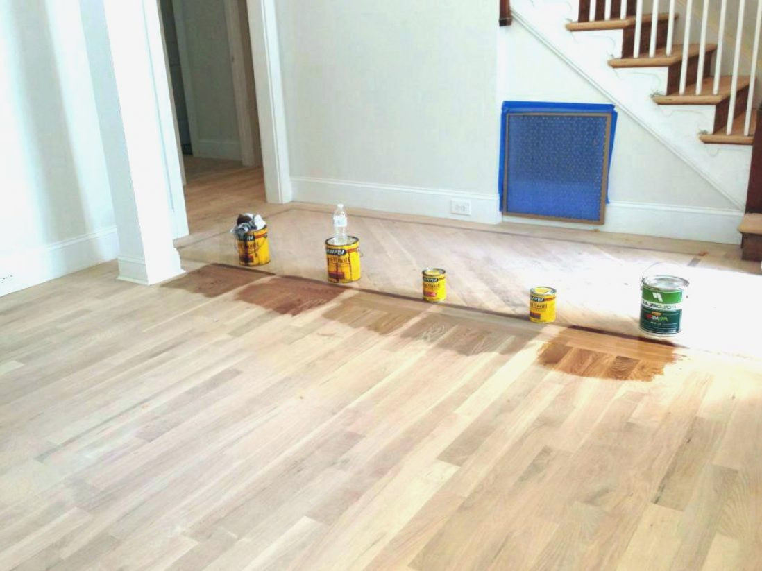white oak hardwood flooring finished of pickled oak stain floors hardwood flooring lovely floor stains for inside pickled oak stain floors hardwood flooring lovely floor stains for white wood large a minwax high tech blonde finish red pics bouniqueaz com