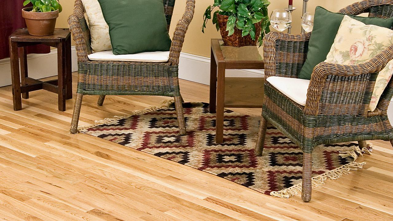 white oak hardwood flooring of 3 4 x 2 1 4 select white oak flooring odd lot bellawood lumber within bellawood 3 4 x 2 1 4 select white oak flooring odd lot