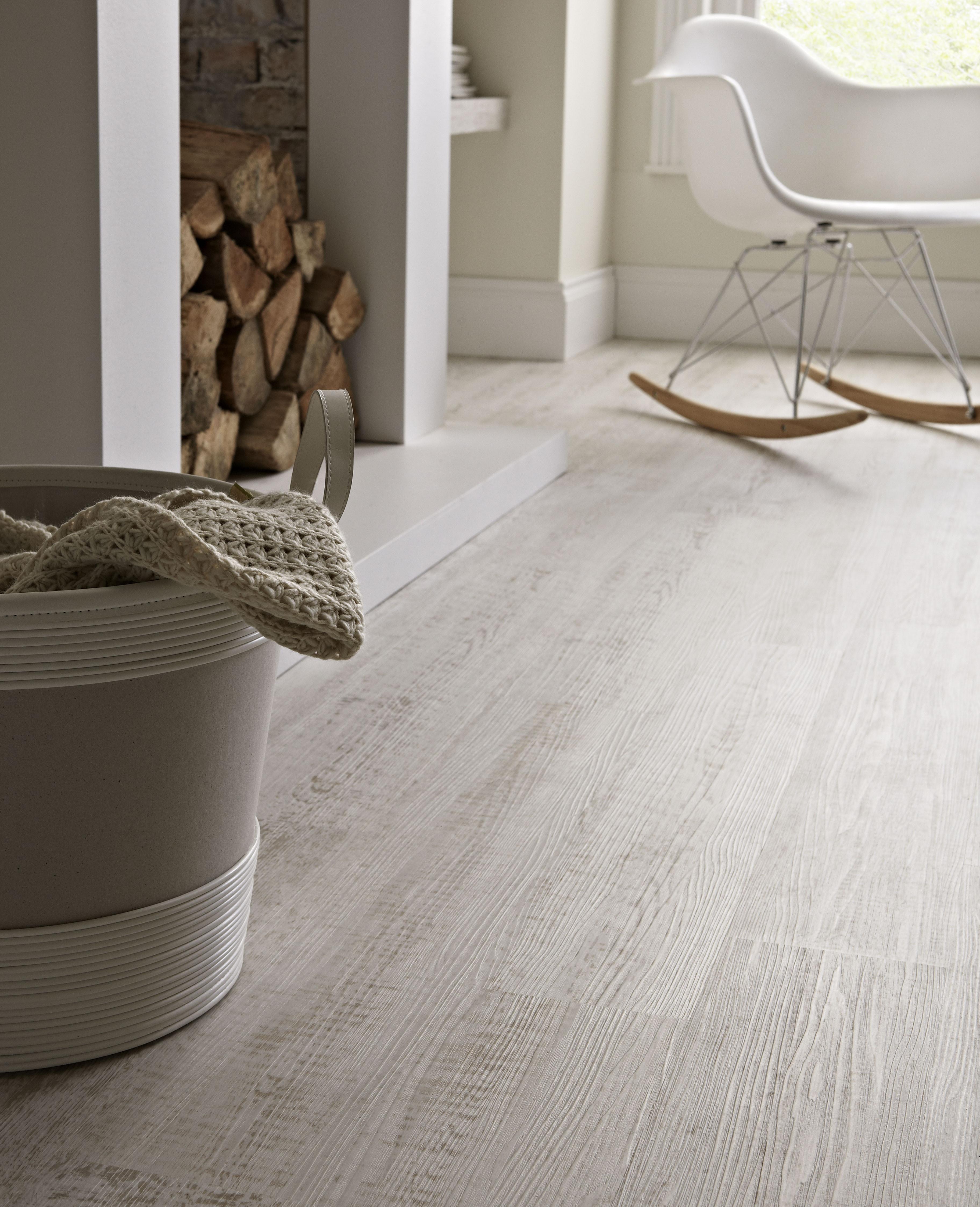white oak hardwood flooring of grey hardwood floors bedroom beautiful white washed engineered wood with grey hardwood floors bedroom beautiful white washed engineered wood flooring
