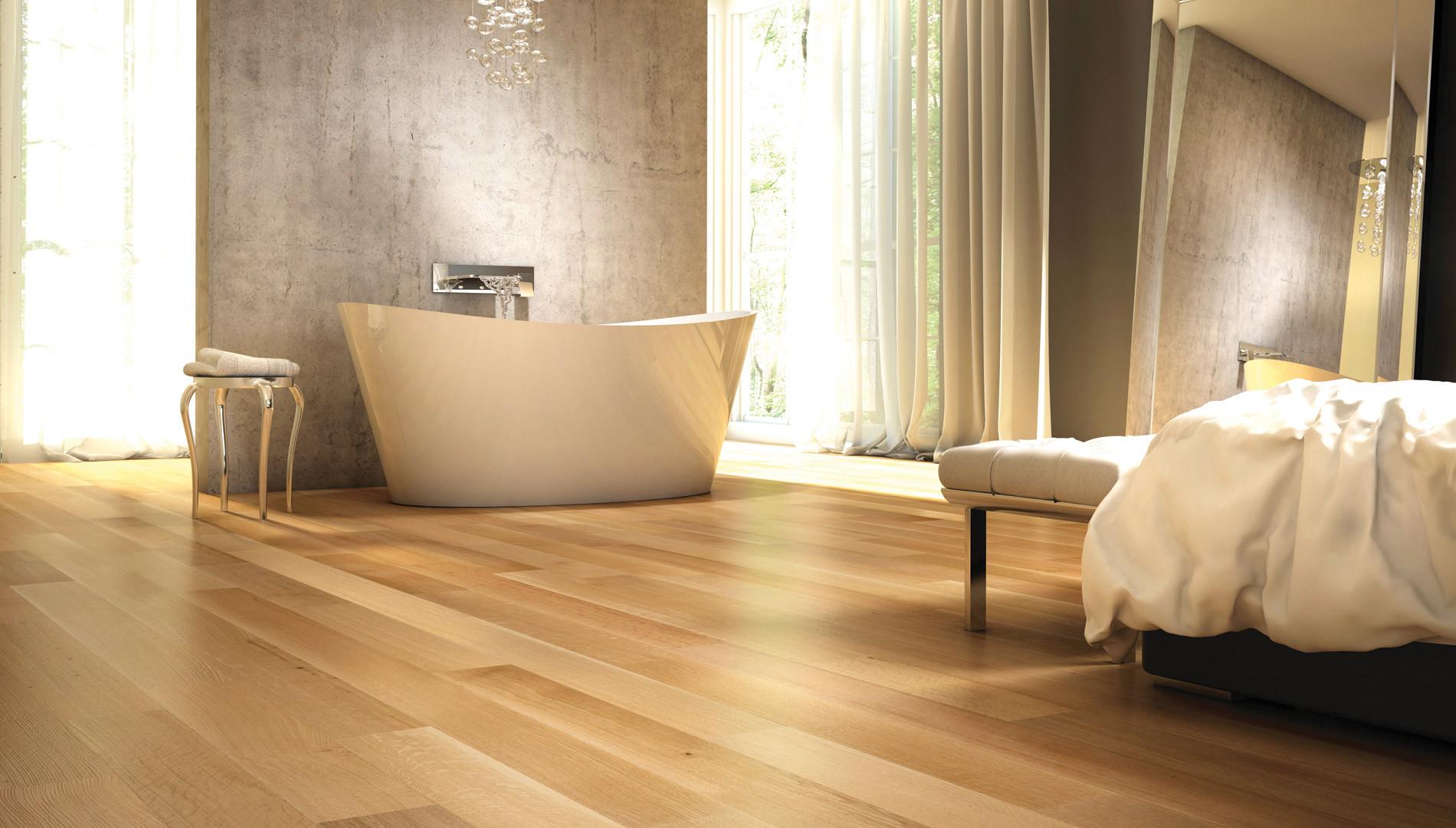 white oak hardwood flooring of s american oak ecs wood timber in sawari 4