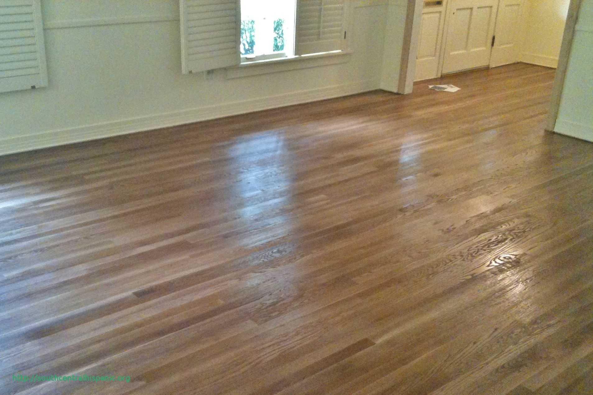white oak hardwood flooring stains of grey stain for hardwood floors impressionnant oak meet special intended for grey stain for hardwood floors impressionnant oak meet special walnut home design pinterest