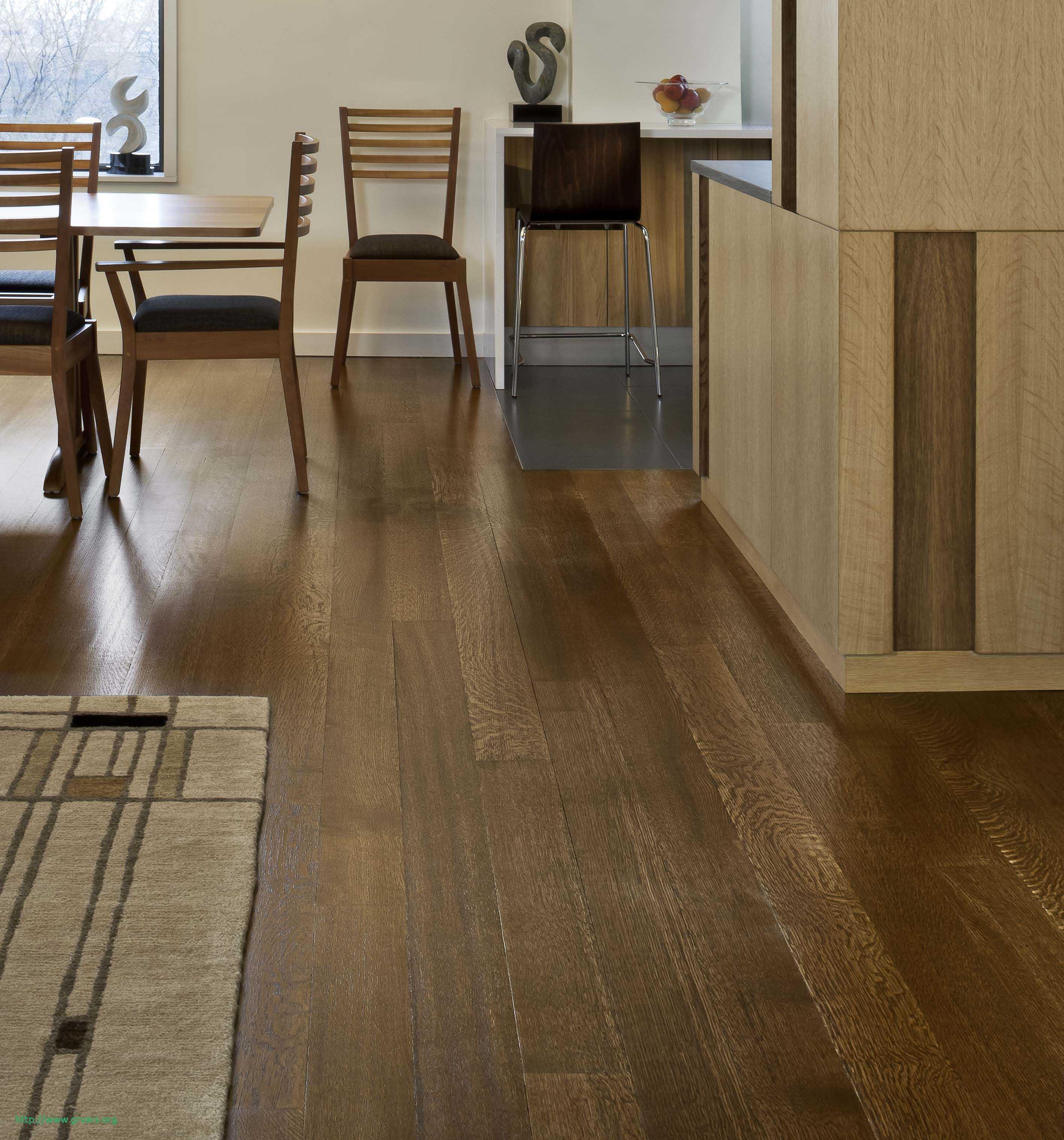12 Amazing White Oak Plank Hardwood Flooring