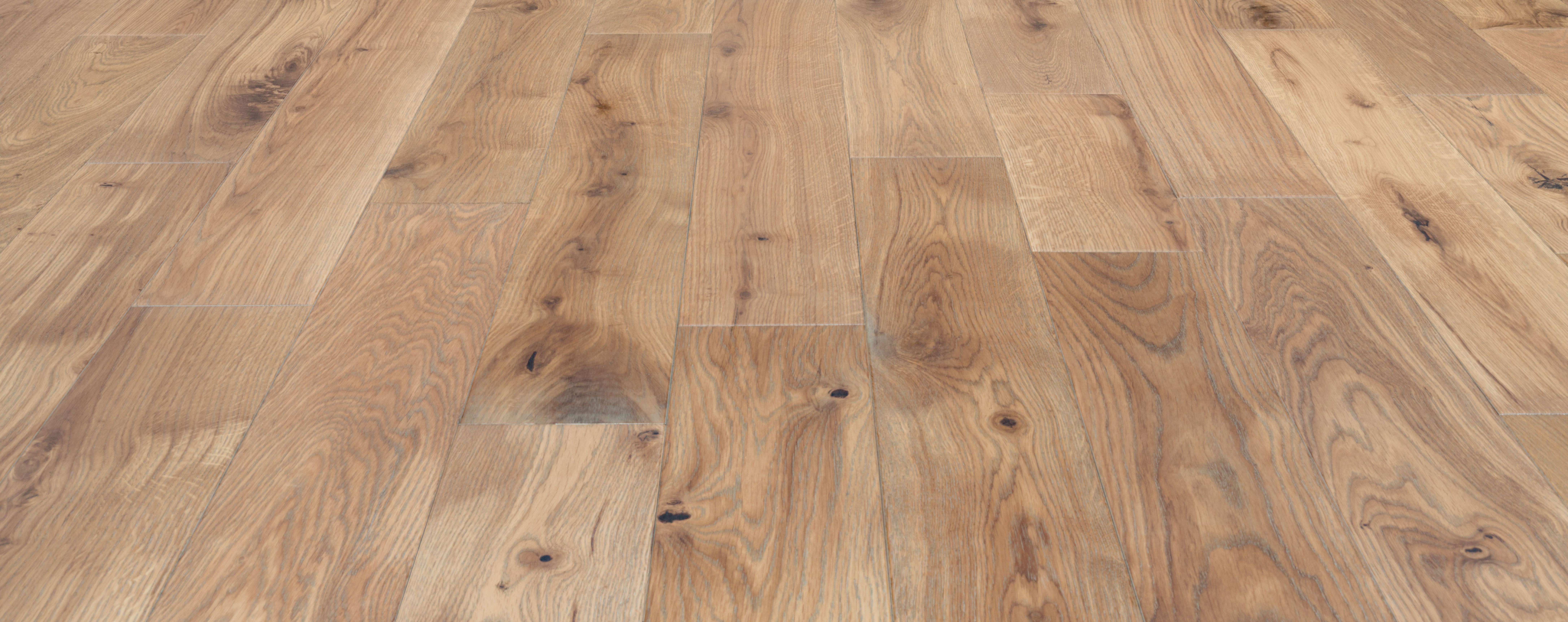 white oak plank hardwood flooring of harbor oak 5″ white oak dune etx surfaces with etx surfaces harbor oak white oak dune wood flooring