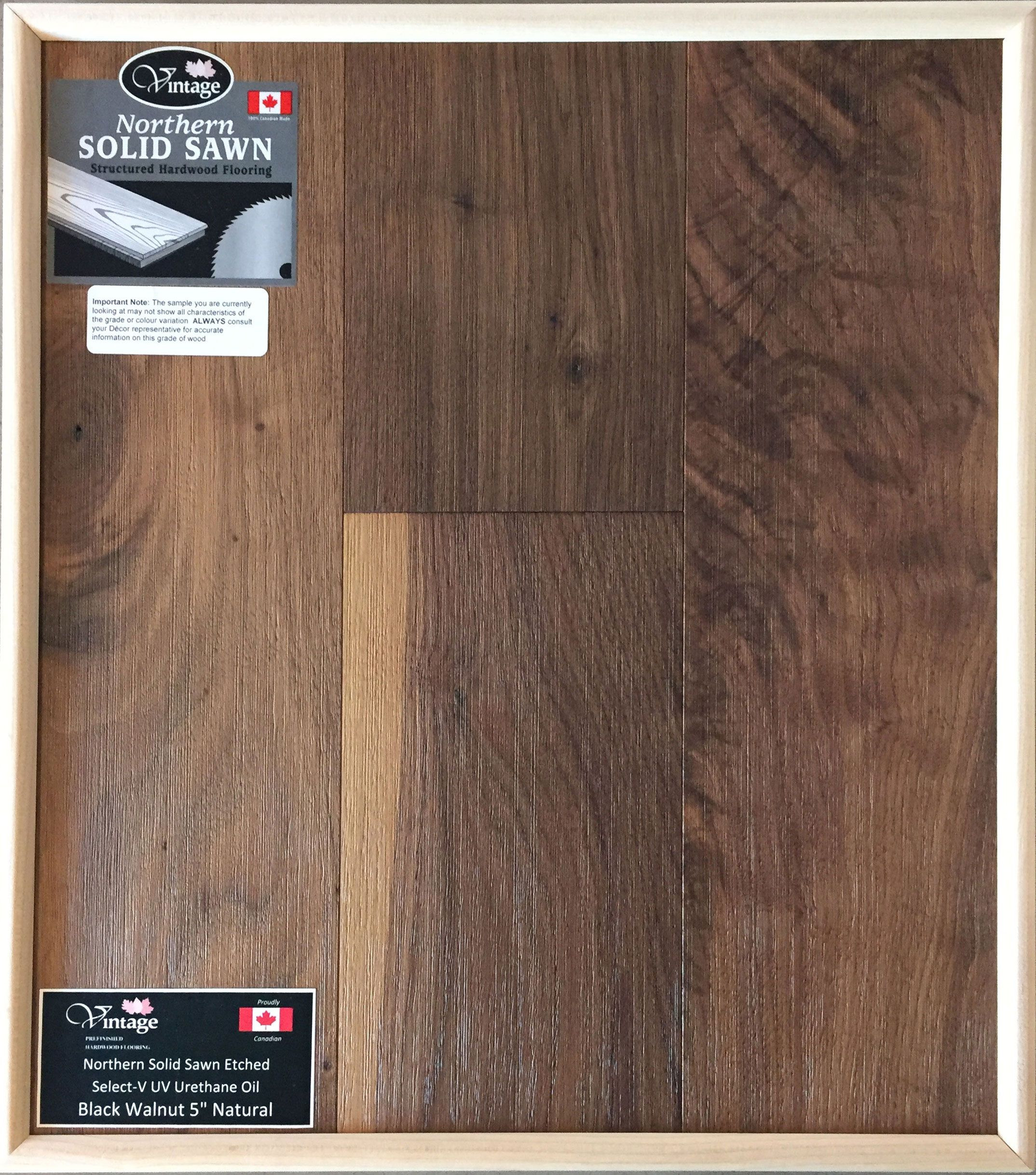 white oak select hardwood flooring of personal selection engineered hardwood flooring black walnut 5 pertaining to personal selection engineered hardwood flooring black walnut 5 natural