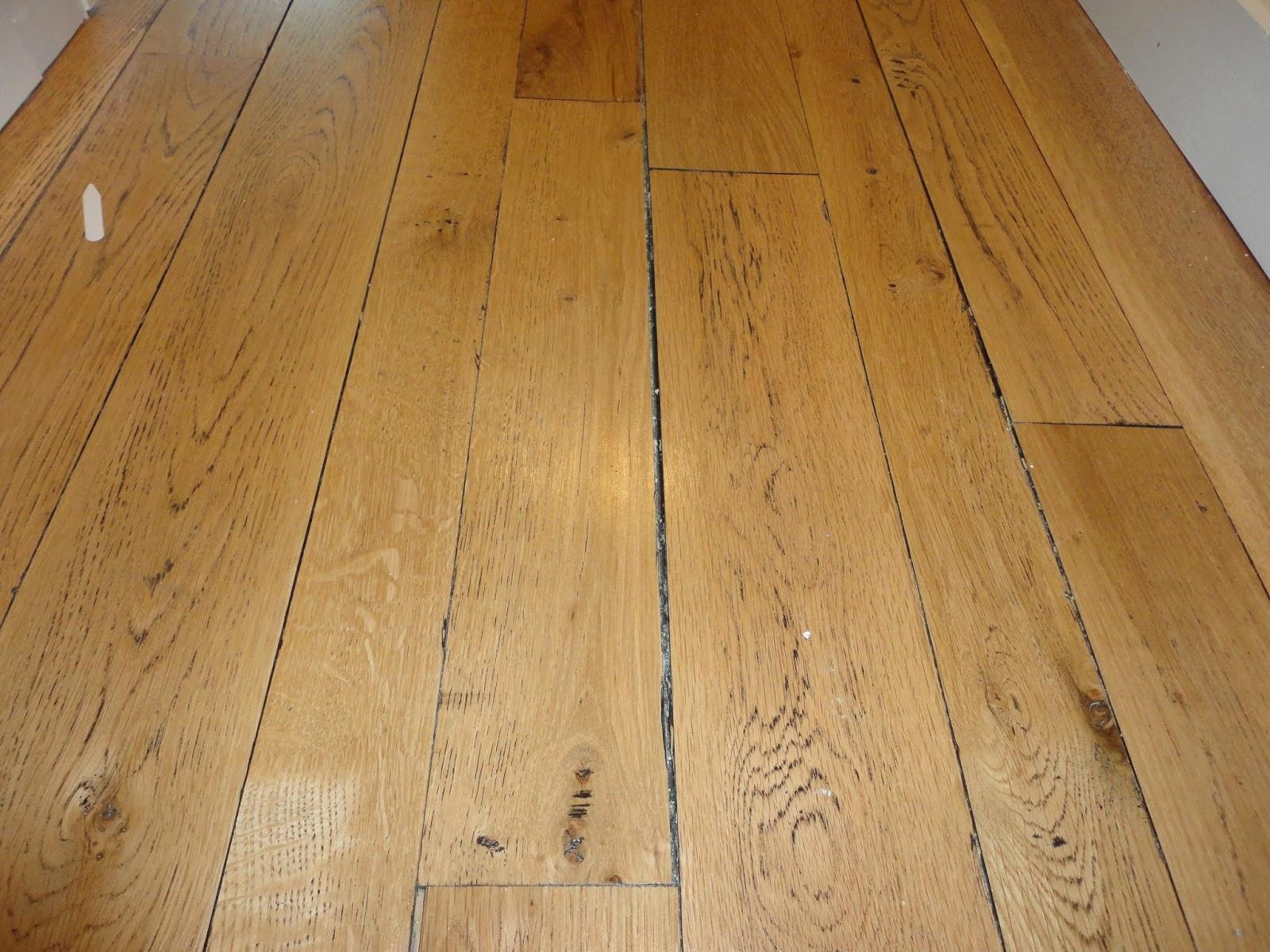 27 Recommended White Oak Select Hardwood Flooring Unique