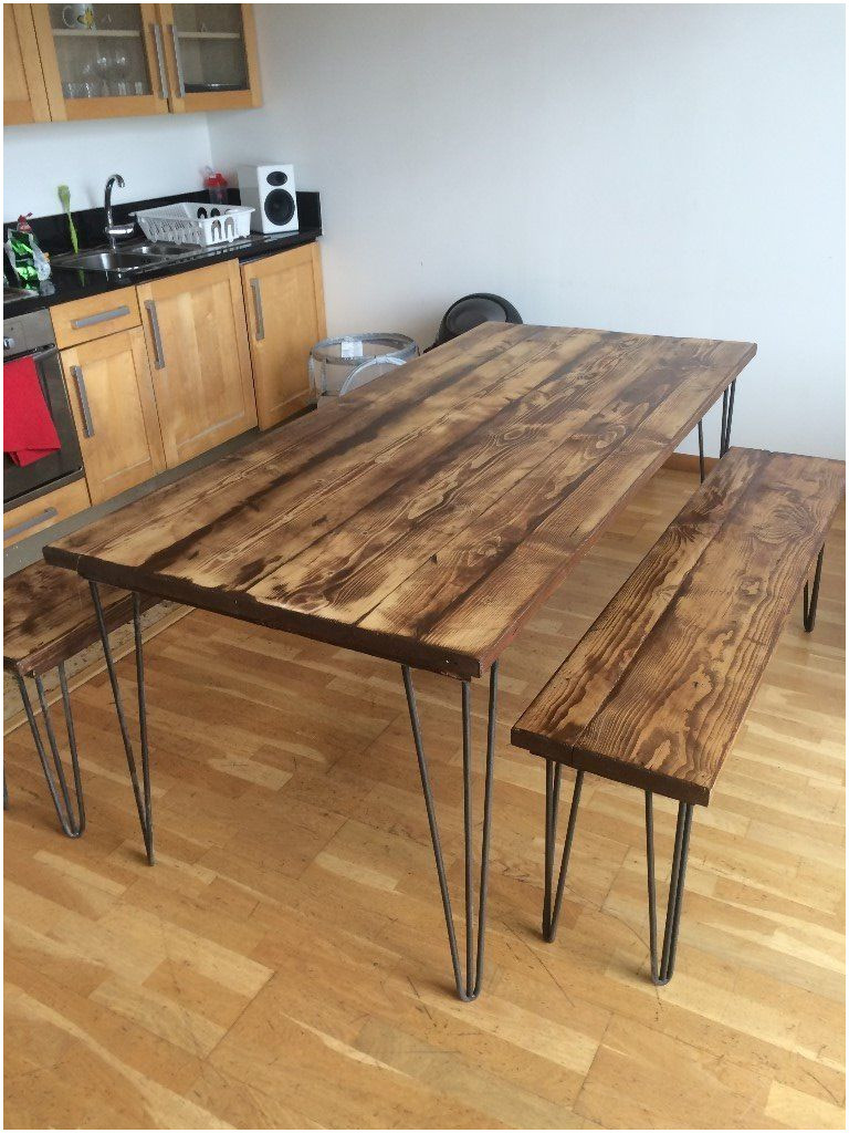 White Stained Hardwood Floors Of Gartentisch Set GroaŸartig Holztisch Garten Frisch Alu Gartentisch 0d In Wooden Table Legs for Sale New Bench Bench andoden Table Legs Dining White Wood Stain Furniture