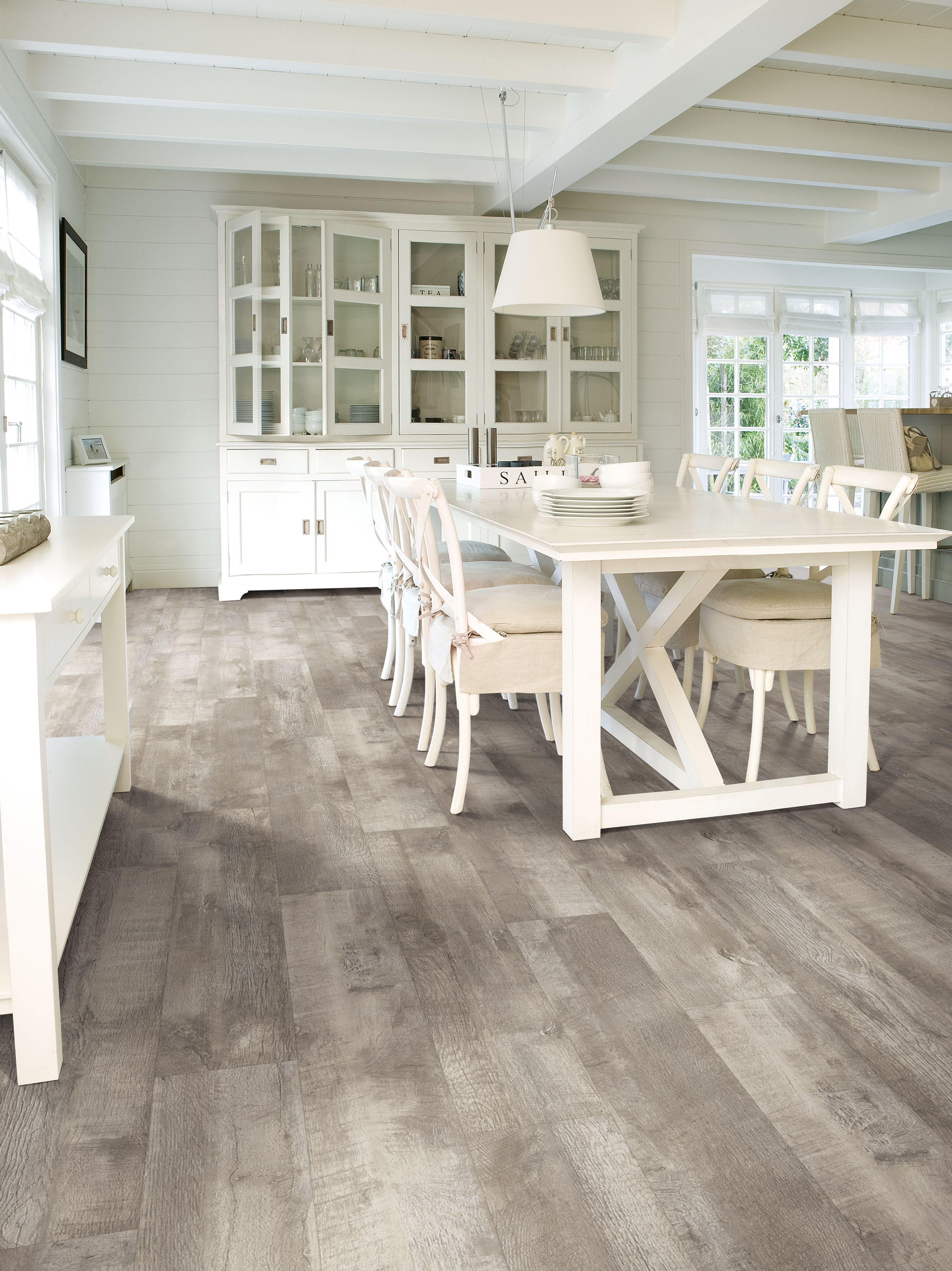 white washed oak hardwood flooring of ranch oak 076 laminate floors vitality laminate floors inside ranch oak 076 laminate floors parquet flooring laminate flooring floors grey