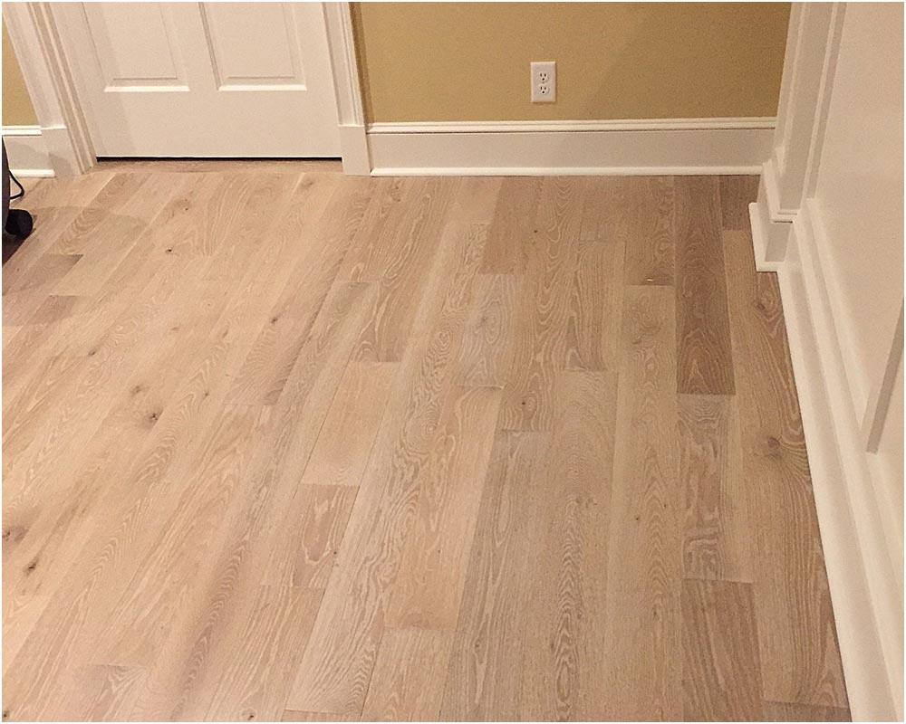 white washed oak hardwood flooring of white oak engineered hardwood flooring lovely mullican ridgecrest throughout related post