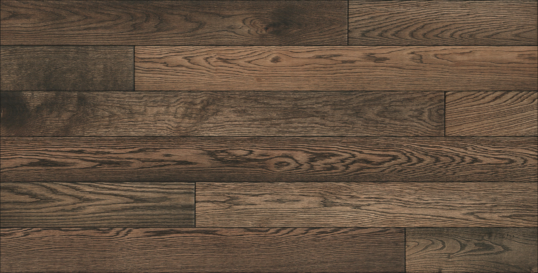 white washed oak hardwood flooring of wide plank flooring ideas inside wide plank white oak wood flooring timber hardwood wheat 5 wide solid hardwood flooring of