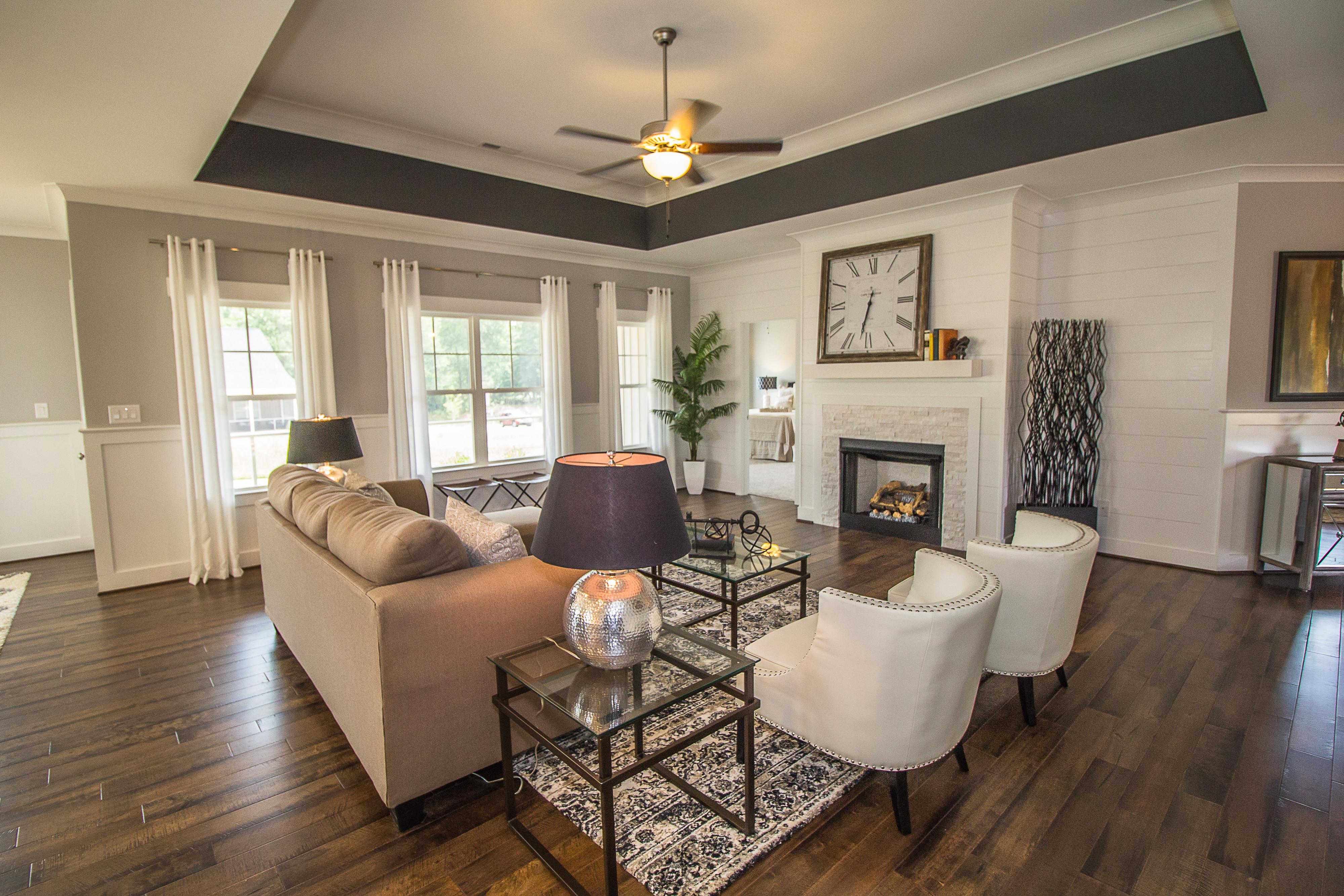 wholesale hardwood flooring charlotte nc of earla clark keller williams bellawood trinity nc throughout floorplans