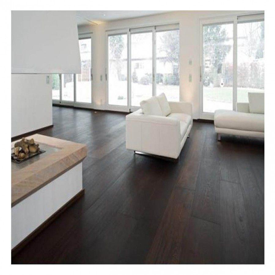 Wholesale Hardwood Flooring Charlotte Nc Of Podovi U Celom Stanu Inace Podesaju Te Daske Koje Cemo Koristiti Na Intended for 6e82a546ddfd765ac3241b45a97e11c3