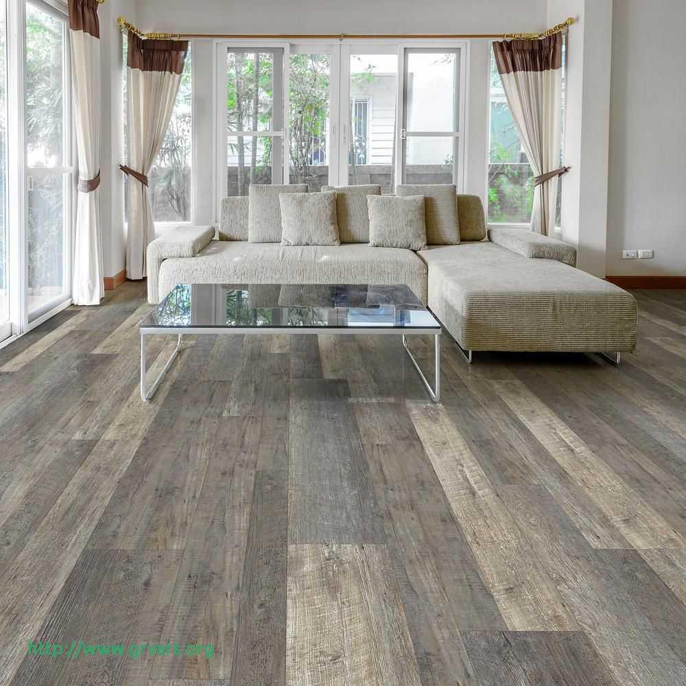 wholesale hardwood flooring chicago of 16 a‰lagant hardwood flooring depot calgary ideas blog inside lifeproof multi width x 47 6 in metropolitan oak luxury vinyl plank flooring 19 53 sq