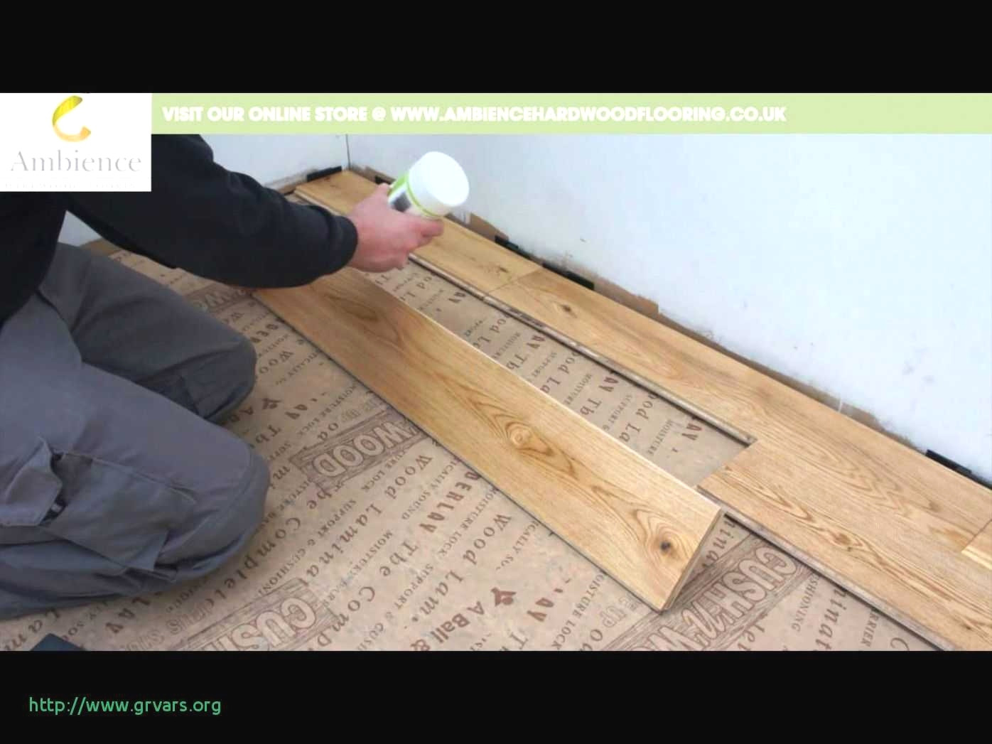 wholesale hardwood flooring dalton georgia of 20 inspirational how much to install engineered wood flooring how in best way to install engineered wood flooring beau how to install how much to install engineered