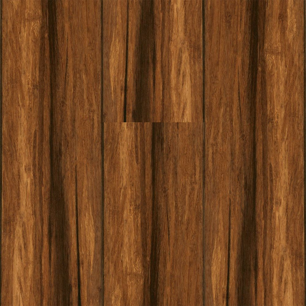 wholesale hardwood flooring for sale of on sale now wood look tile flooring buy hardwood floors and throughout on sale now wood look tile flooring buy hardwood floors and flooring at lumber liquidators