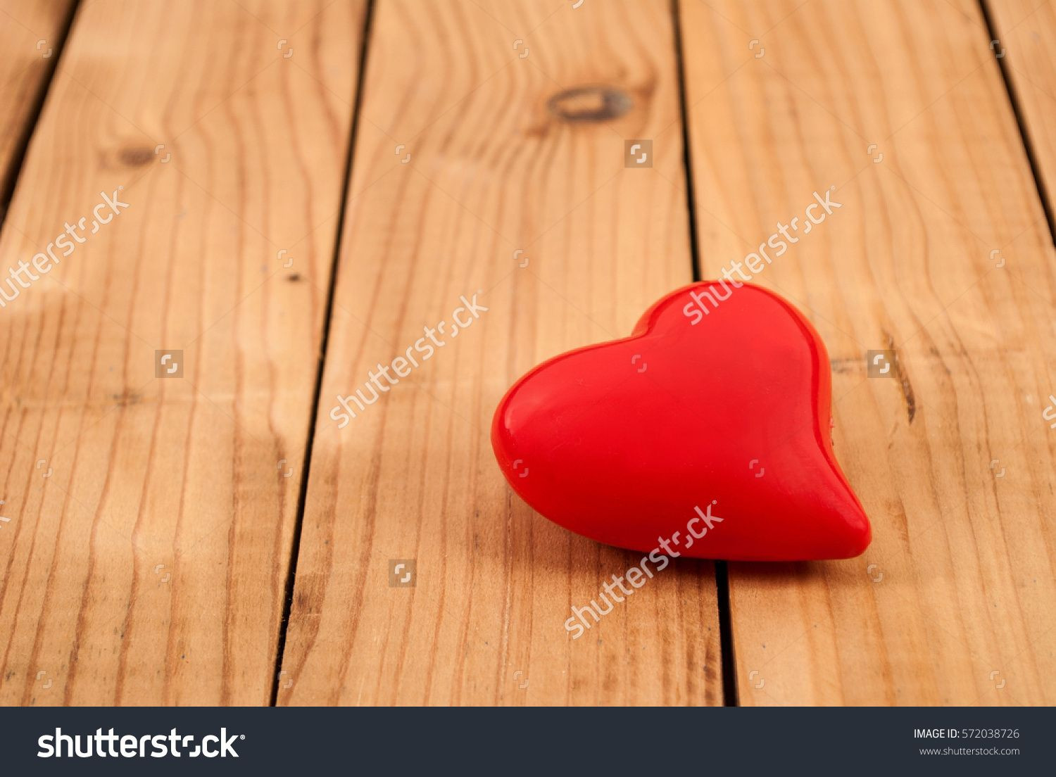 wholesale hardwood flooring for sale of red beauty heart od wooden background shutterstock photography regarding red beauty heart od wooden background buy this stock photo on shutterstock find other images