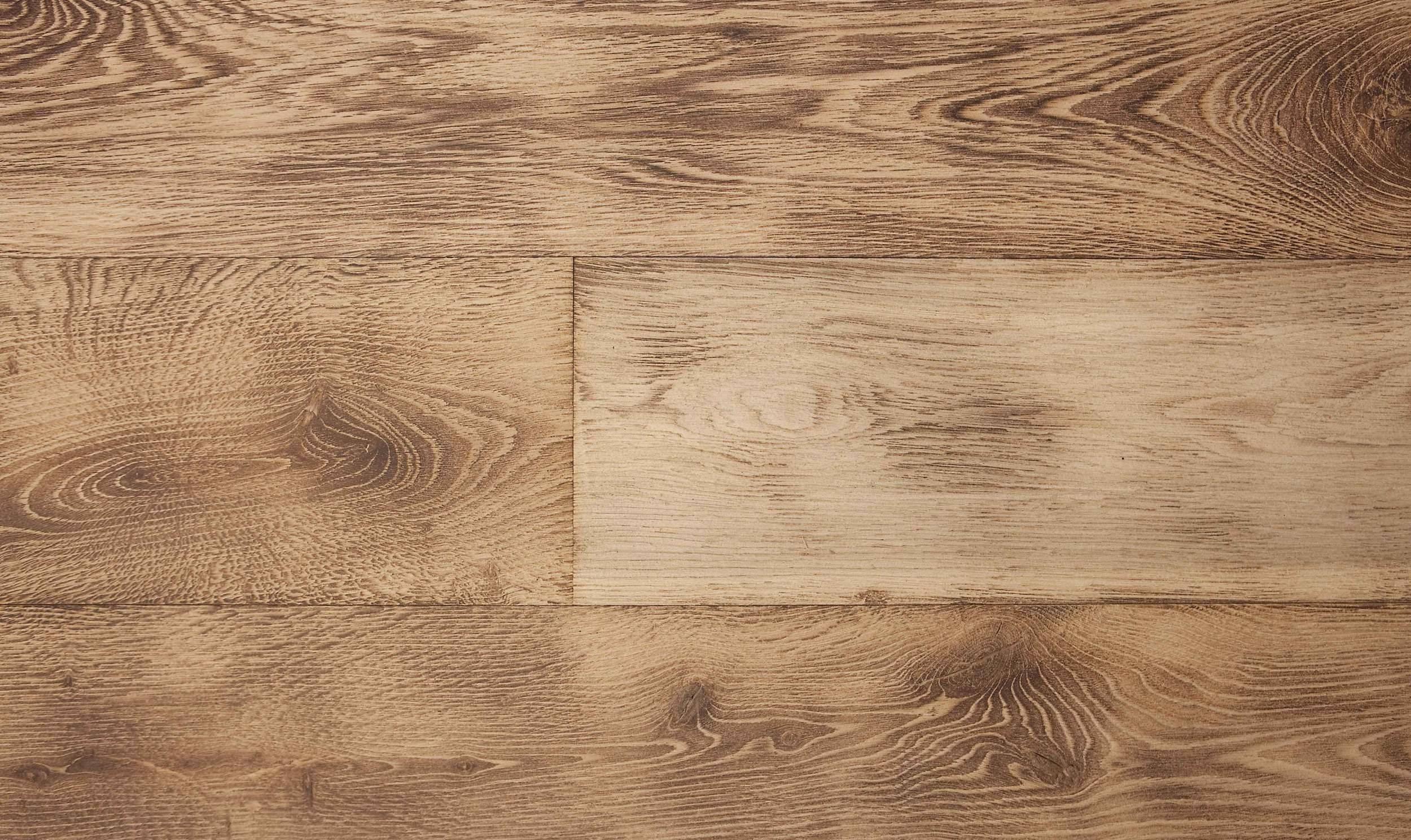25 Wonderful wholesale Hardwood Flooring Nashville 2021 free download wholesale hardwood flooring nashville of results for discount hardwood flooring los angeles in discount hardwood flooring los angeles awesome of artisan collection fame hardwood los angeles