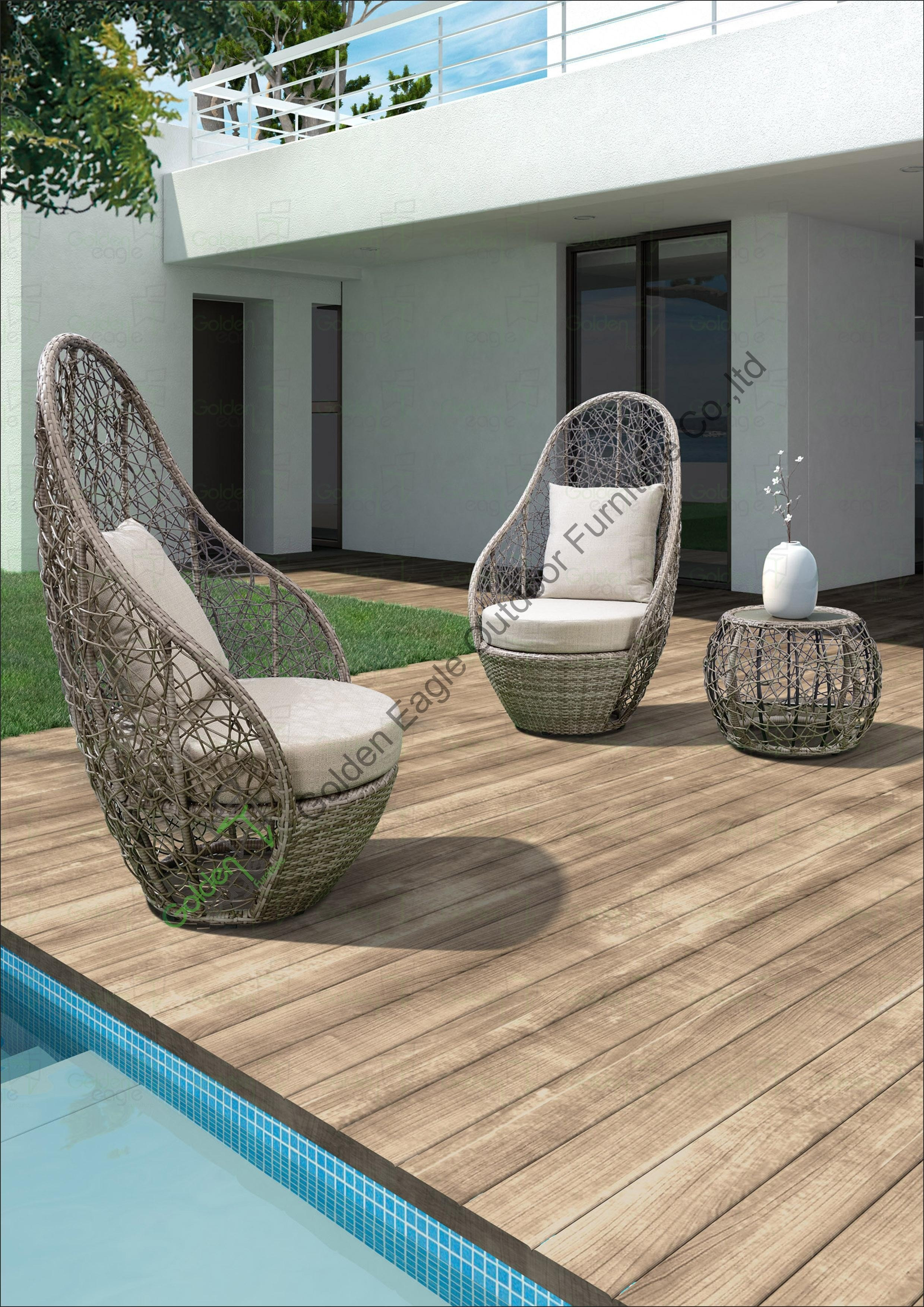 wholesale hardwood flooring of 26 unique grey hardwood floors photos flooring design ideas intended for grey hardwood floors best of outdoor furniture for patio beautiful furniture patio floor ideas pictures of