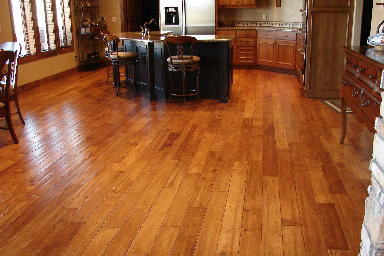 wholesale hardwood flooring of solid wood flooring discount fresh where to buy hardwood flooring regarding solid wood flooring discount new beautiful discount hardwood flooring 15 steam clean floors best of solid