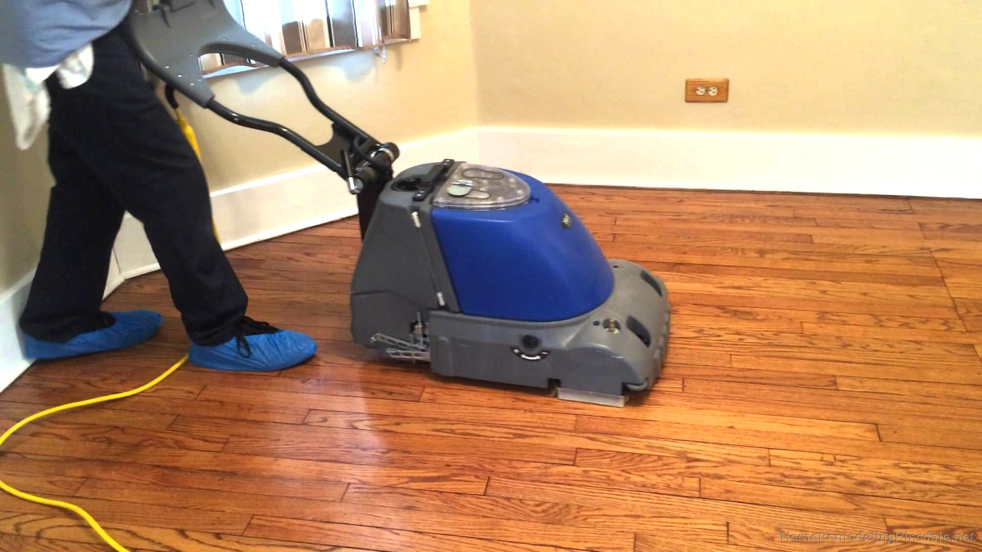 wholesale hardwood flooring online of cleaning machine professional tile floor cleaning machines image with regard to gallery of professional tile floor cleaning machines image collections cheap commercial wood machine best