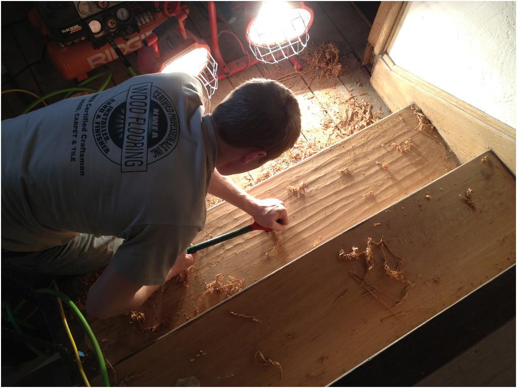 wholesale hardwood flooring online of oak stair treads for sale luxury hardwood floor cleaning stain with oak stair treads for sale fresh hardwood stair treads staircasing installation milwaukee wi