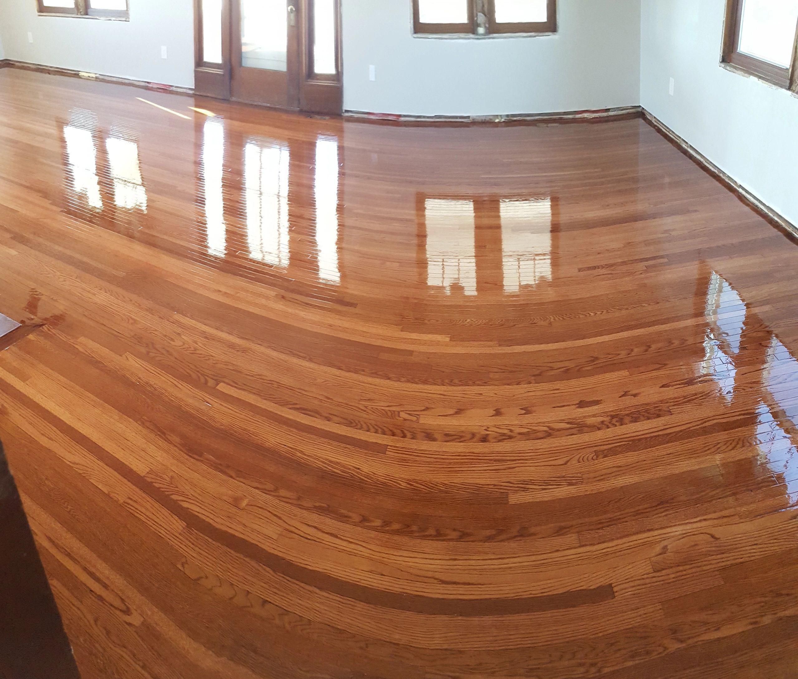 wholesale hardwood flooring portland oregon of hardwood floor refinishing floor plan ideas with hardwood floor refinishing wide plank distressed pine flooring cheap updated 2 5 17