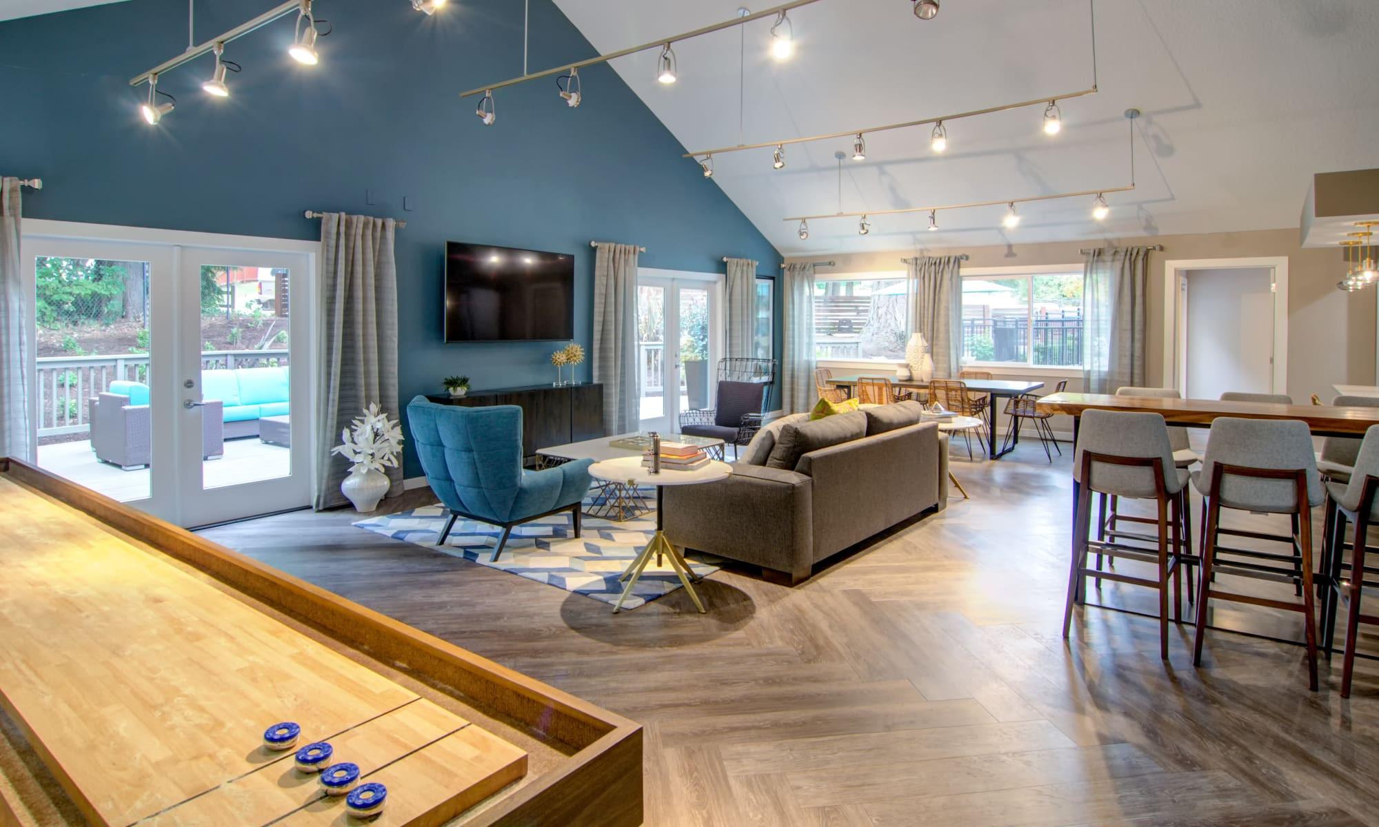 wholesale hardwood flooring portland oregon of south beaverton or apartments for rent terra murrayhill for apartments in beaverton or