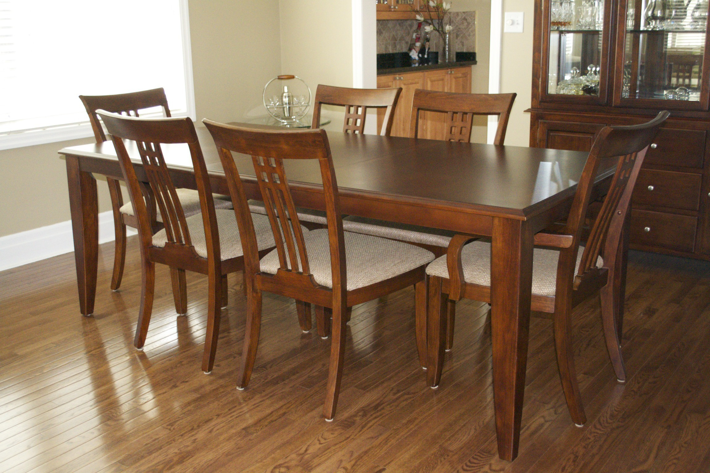 wholesale hardwood flooring prices of used dining table and chairs sale elegant buy used patio furniture within used dining table and chairs sale new article with tag garden wooden chairs for sale of