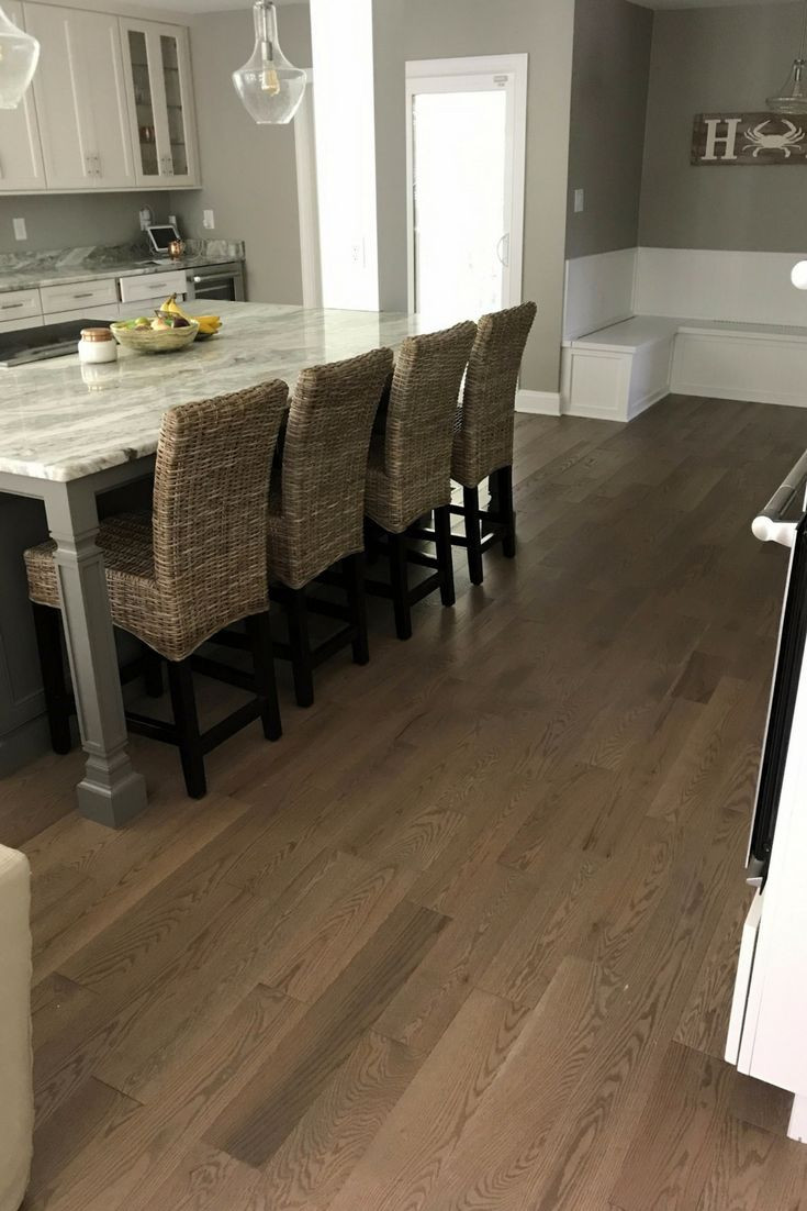 wickham hardwood flooring canada of 68 best hardwood flooring images on pinterest hardwood natural regarding hardwood canadian wirebrushed red oak collection