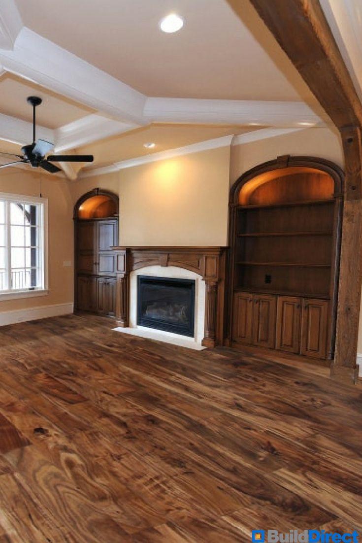 wickham hardwood flooring sale of 68 best hardwood flooring images on pinterest hardwood natural with regard to hardwood flooring exotic acacia collection