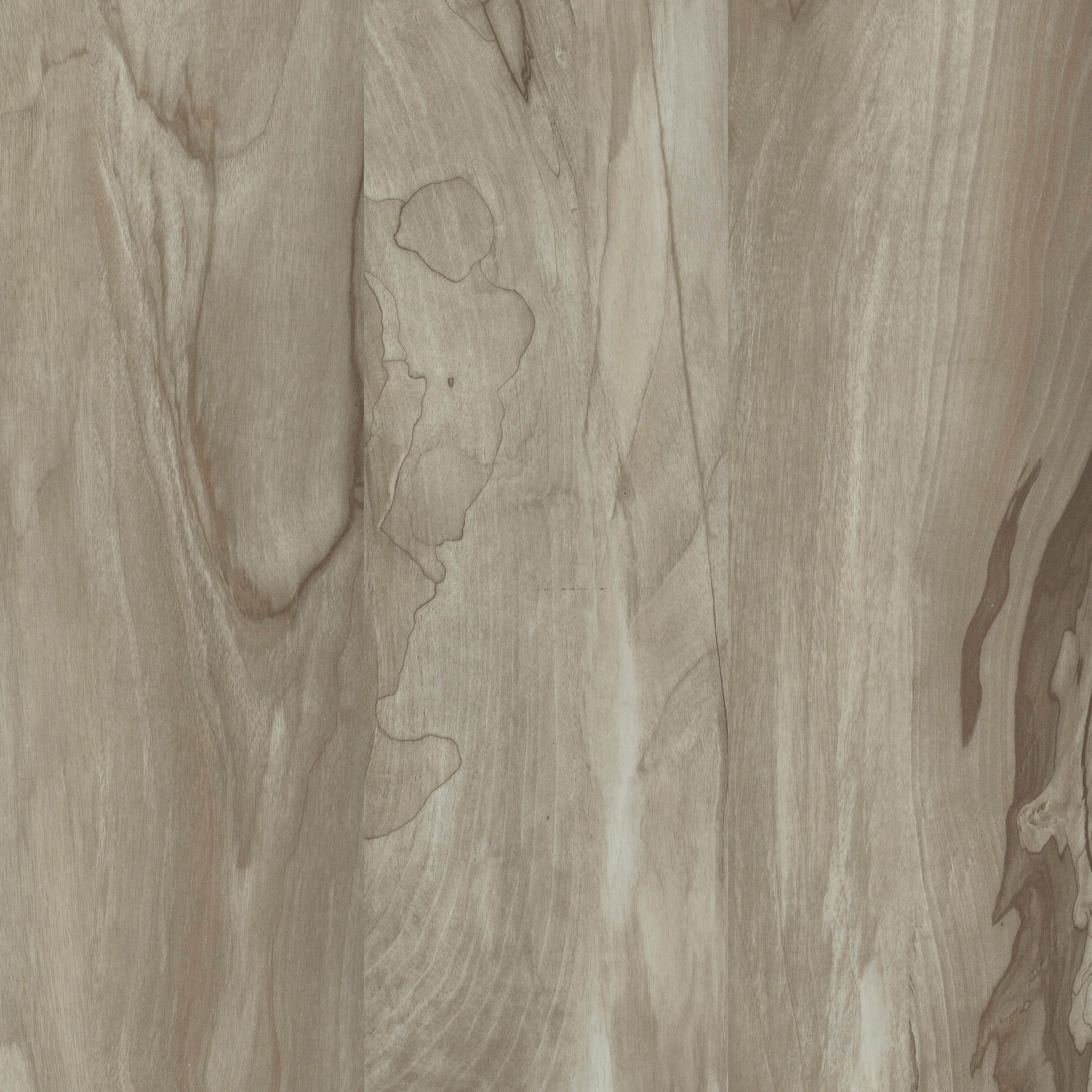 wide plank grey hardwood flooring of moduleo vision brookwood 7 56 luxury vinyl plank flooring 60087 inside more views
