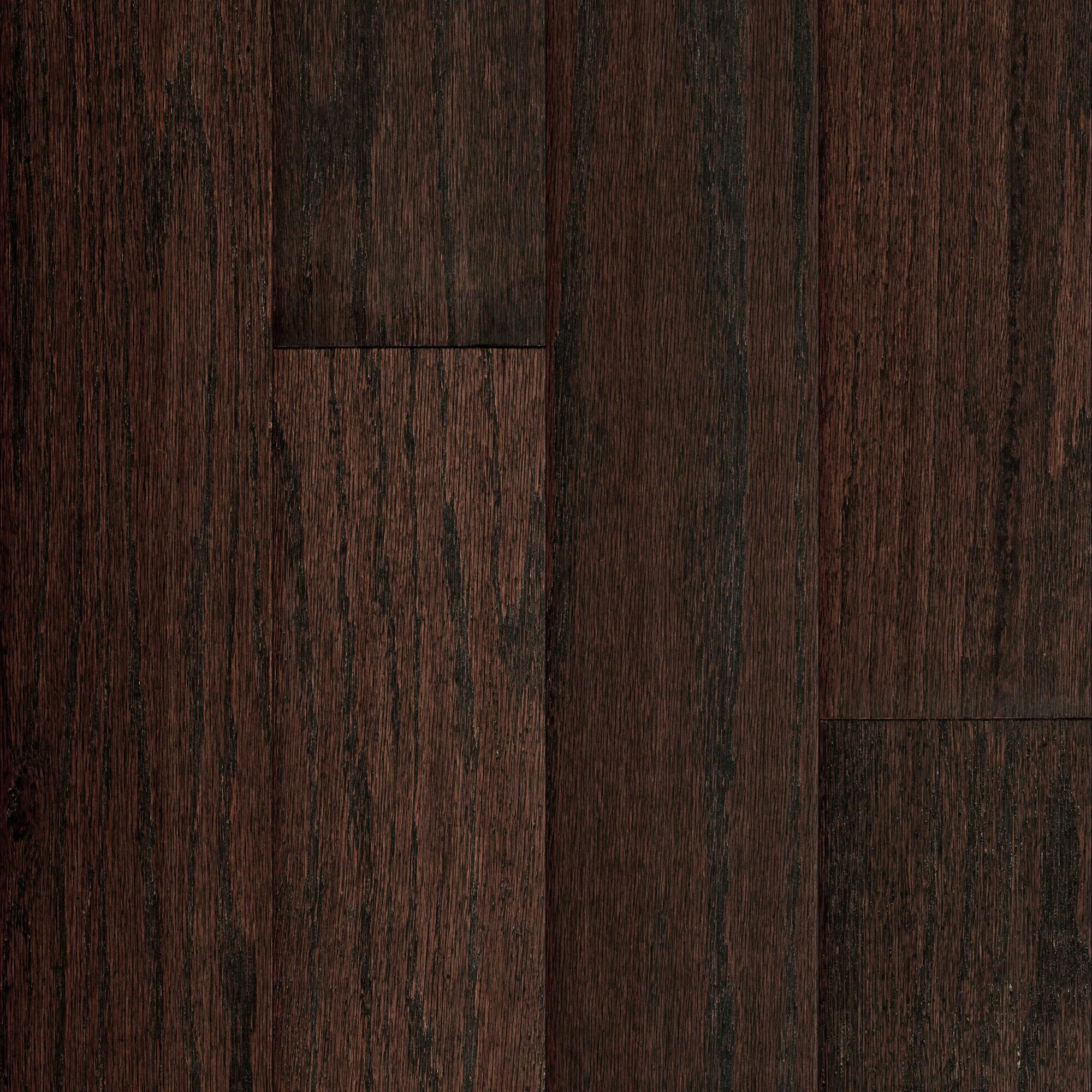 Wide Plank Grey Hardwood Flooring Of Mullican Newtown Plank Oak Bridle 1 2 Thick 5 Wide Engineered Intended for Mullican Newtown Plank Oak Bridle 1 2 Thick 5 Wide Engineered Hardwood Flooring