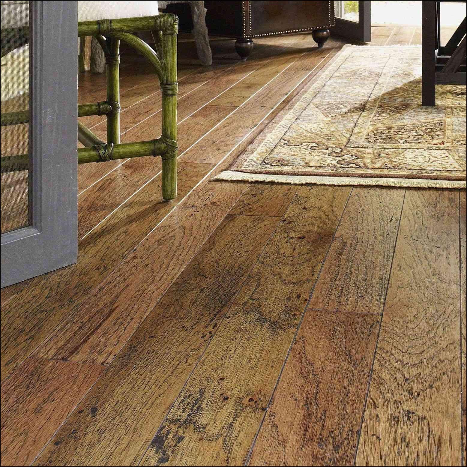 wide plank grey hardwood flooring of wide plank flooring ideas for wide plank dark wood flooring images best type wood flooring best floor floor wood floor wood