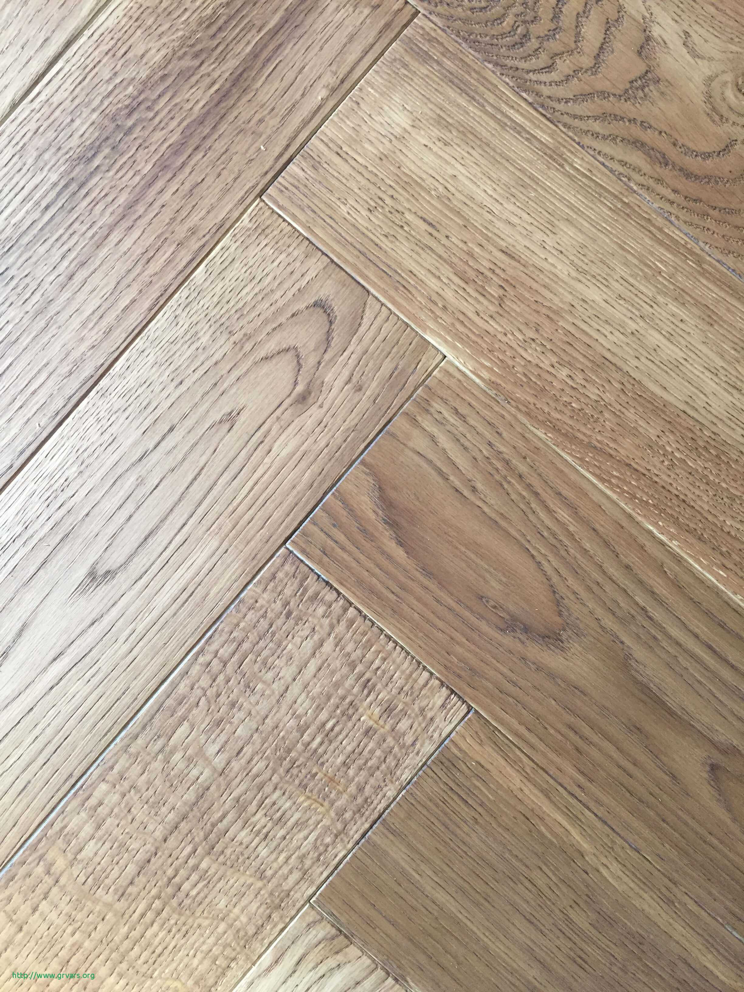 10 fashionable wide plank hand scraped engineered hardwood - Difference between hardwood and laminate ...