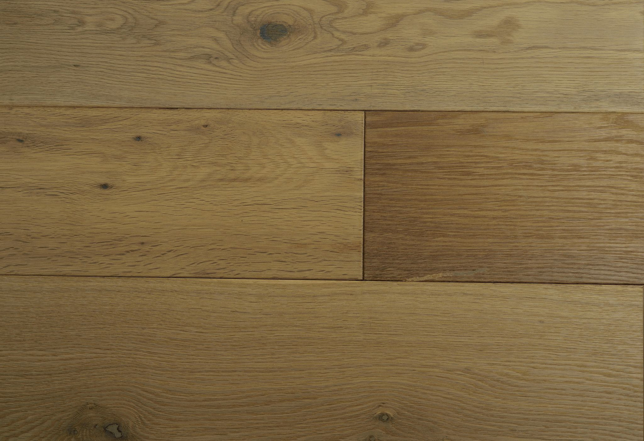 wide plank hardwood flooring canada of everbrite white oak smoked solid 3 4 white oak wax and products inside everbrite white oak smoked solid 3 4