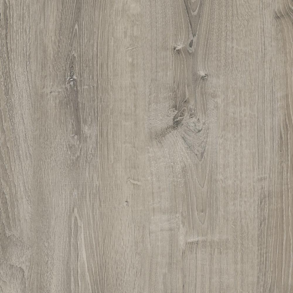 wide plank hardwood flooring canada of lifeproof choice oak 8 7 in x 47 6 in luxury vinyl plank flooring with regard to this review is fromsterling oak 8 7 in x 47 6 in luxury vinyl plank flooring 20 06 sq ft case
