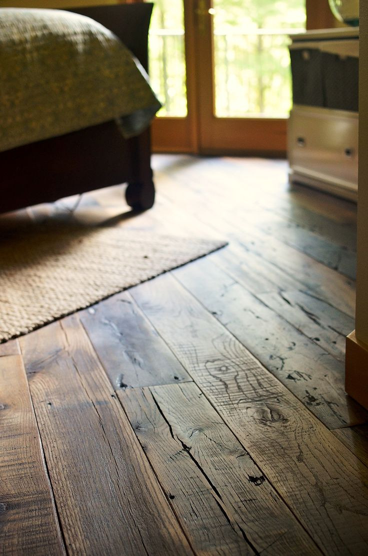 wide plank hardwood flooring chilliwack of 861 best dreamhome images on pinterest balcony bedrooms and intended for reclaimed barn wood flooring by rtp by craftmark inc by patrica