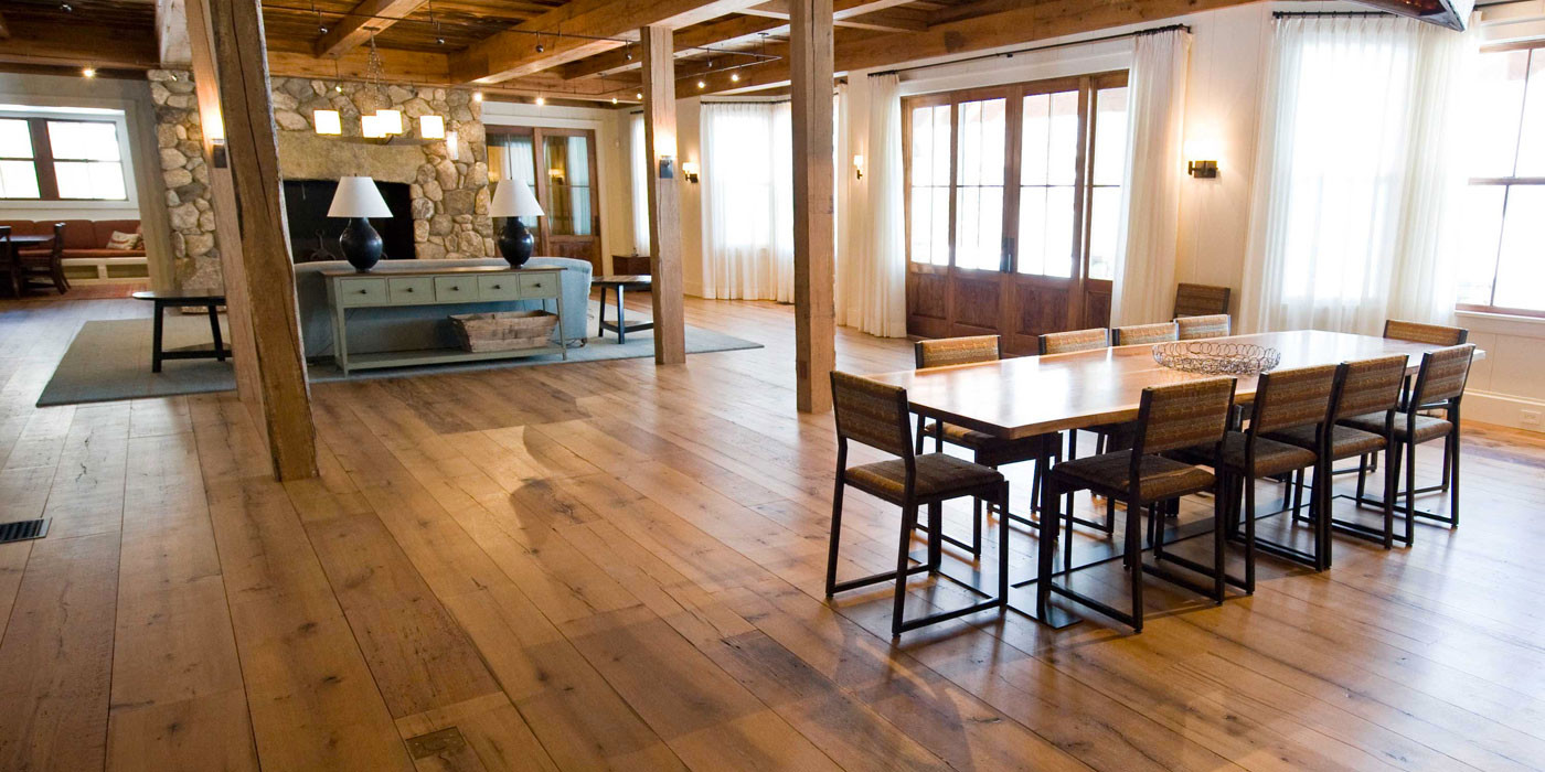 wide plank hardwood flooring cost of wide plank flooring great wide plank flooring awesome donnaus blog with wide plank flooring