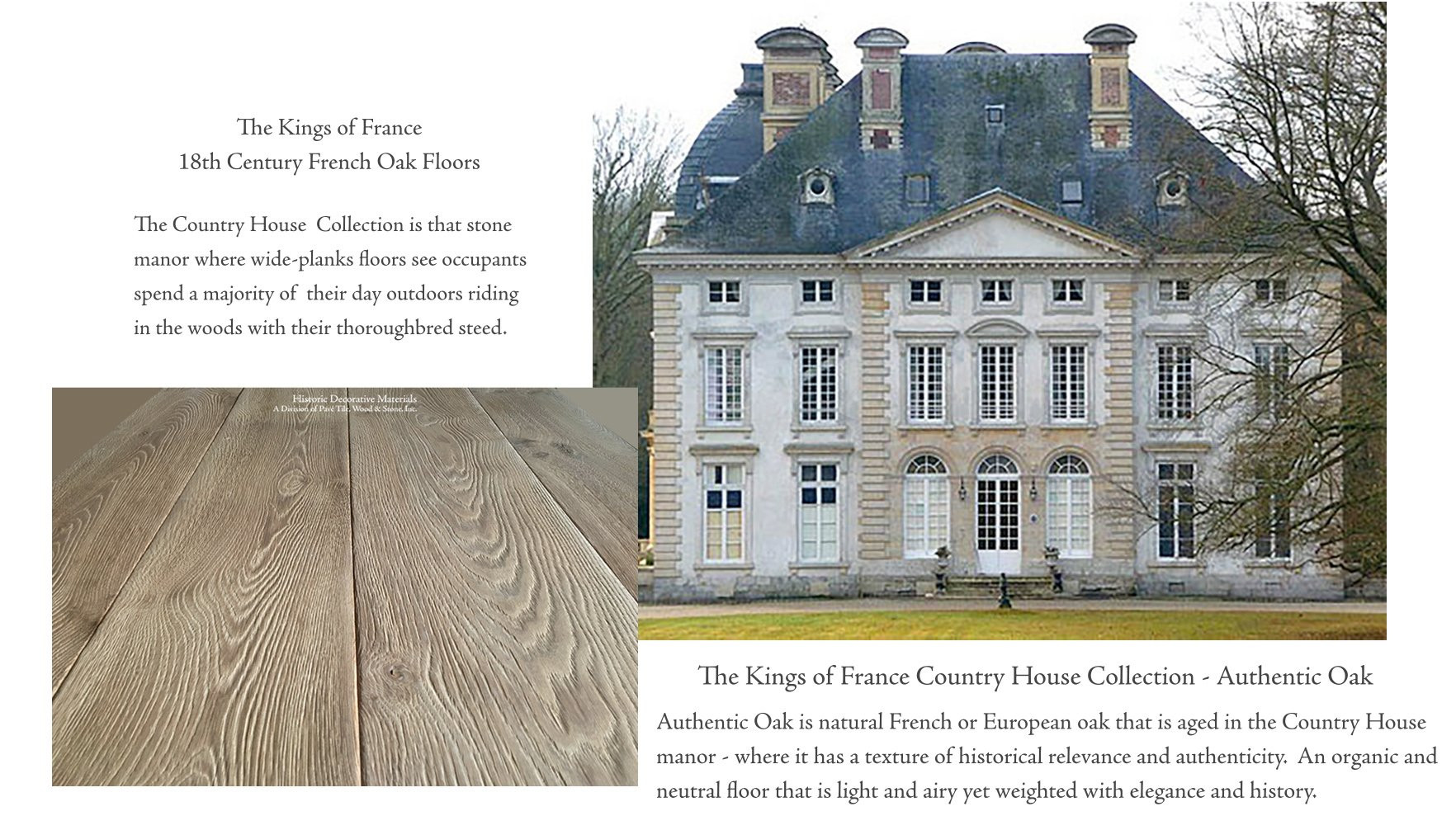 wide plank hardwood flooring for sale of antique and aged french oak flooring and vintage french oak flooring for the country house collection kings of france 18th century french oak flooring authentic oak