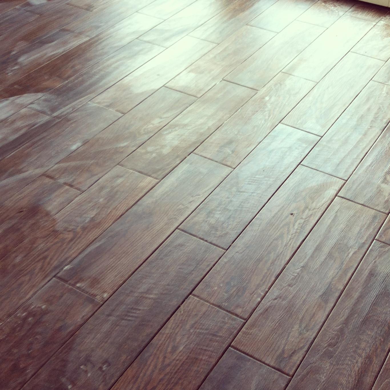 wide plank hardwood flooring home depot of 45 wood ceramic tile home depot restoration beauty faux wood tile regarding wood ceramic tile home depot