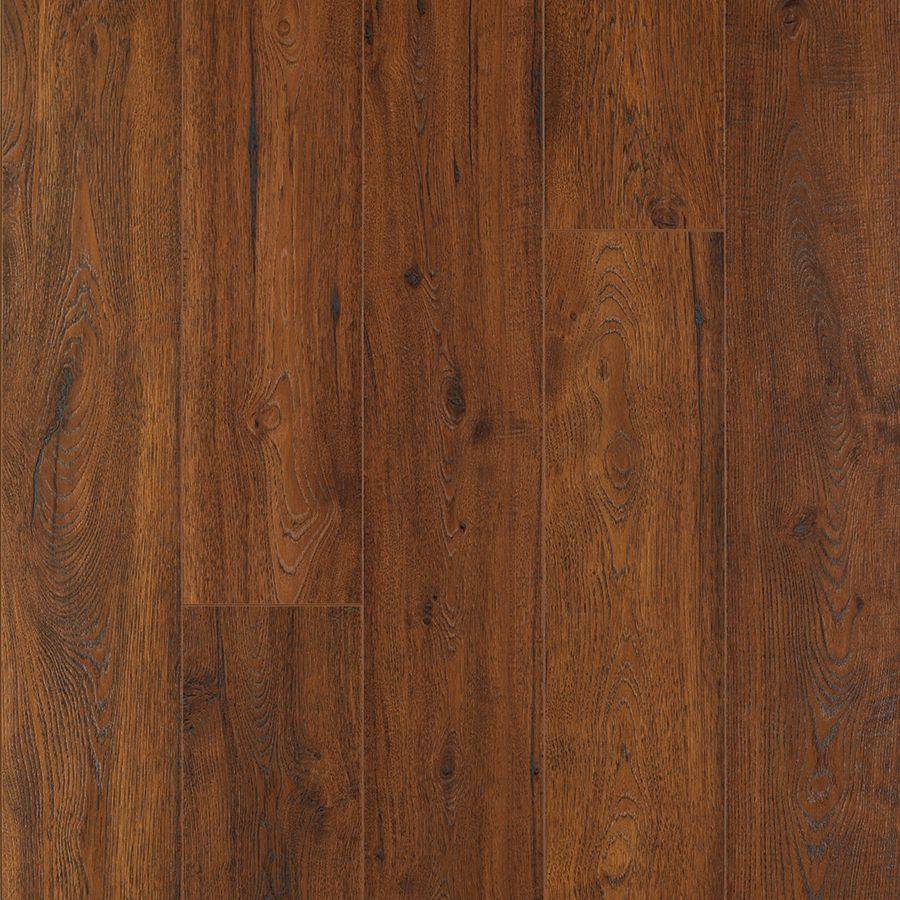 wide plank hardwood flooring lowes of pergo max premier 7 48 in w x 4 52 ft l cambridge amber oak embossed with regard to pergo max premier 7 48 in w x 4 52 ft l cambridge amber oak embossed wood plank laminate flooring